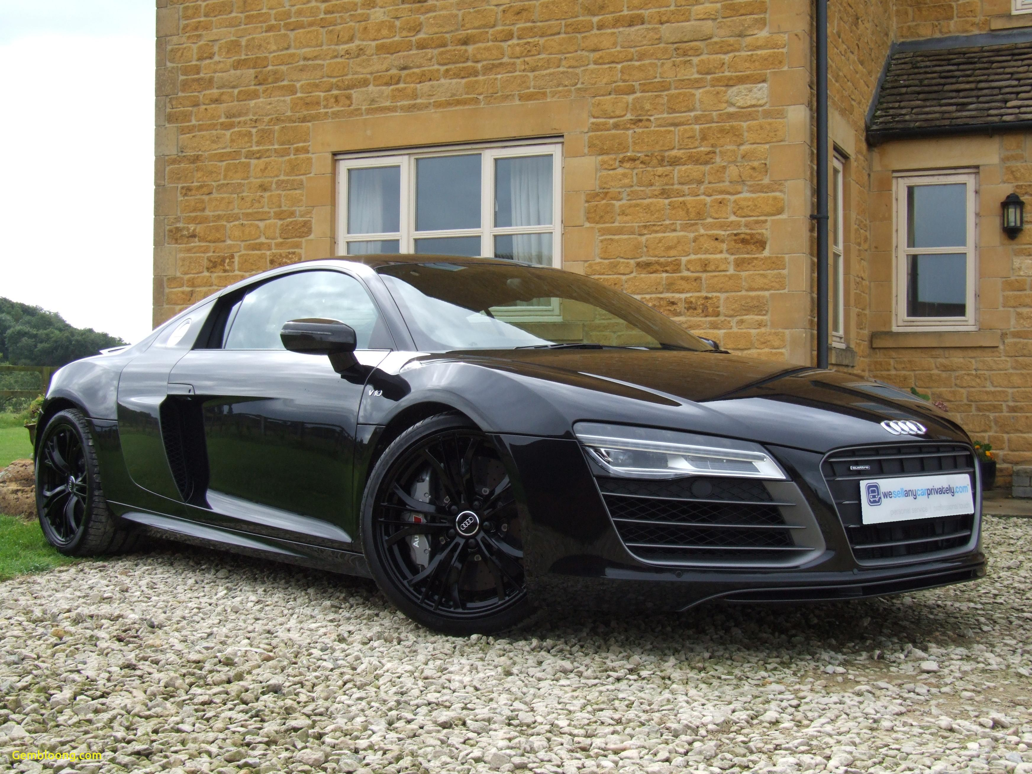 sale any car elegant audi r8 v10 plus featured image of sale any car