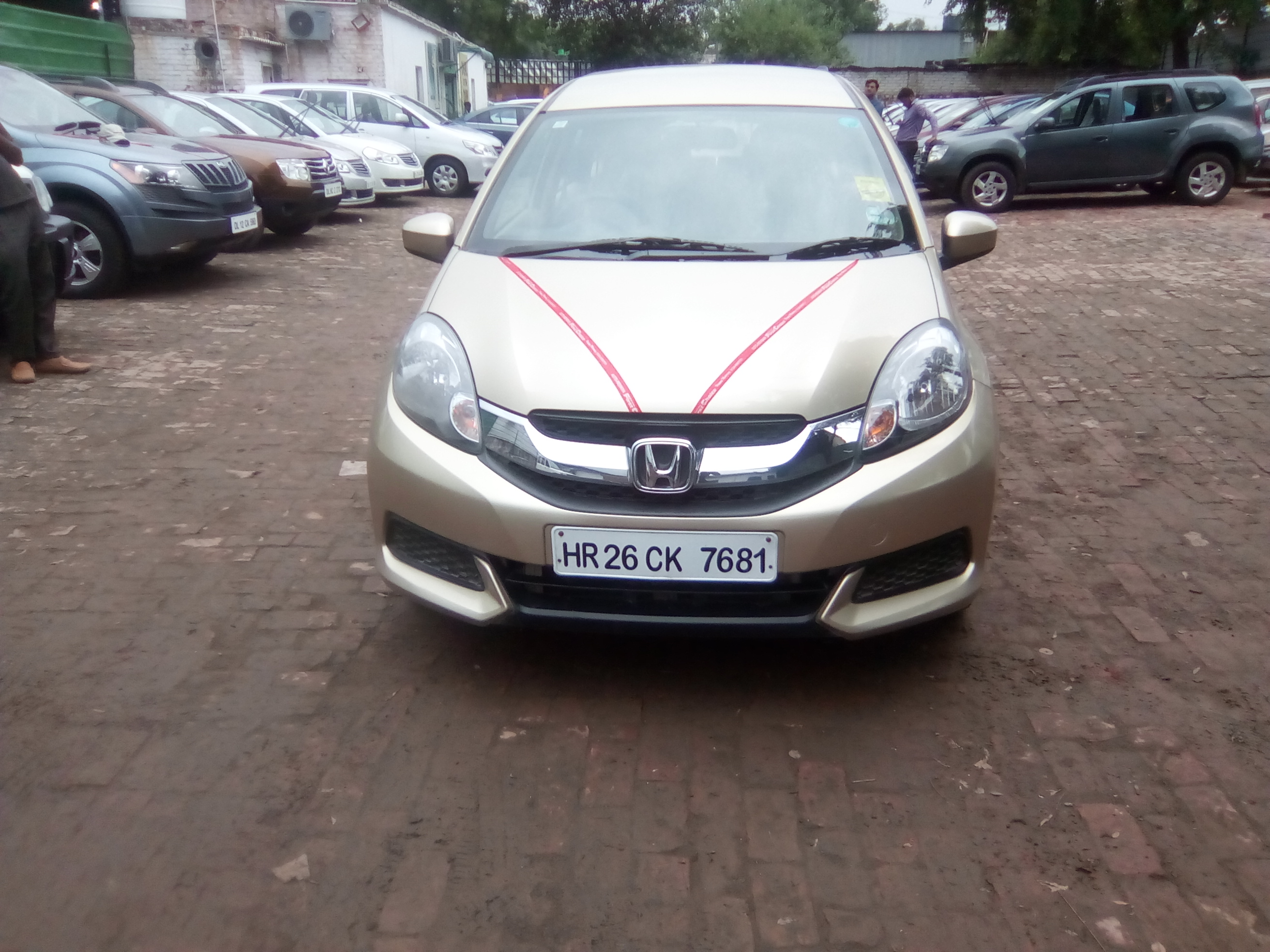Second Hand Cars for Sale with Price Inspirational Second Hand Honda Cars Used Honda Cars for Sale Mahindra First