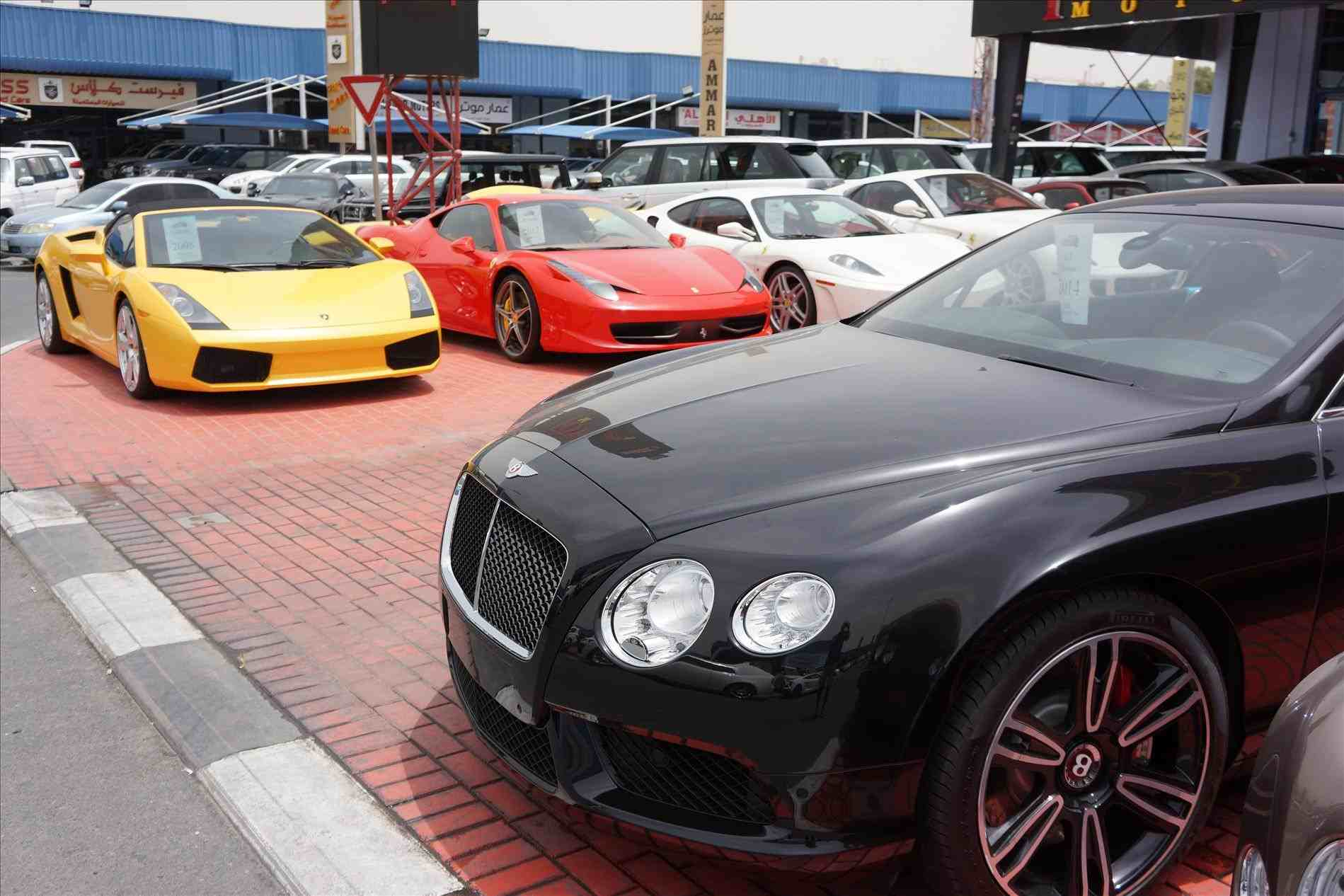 Sell My Used Car Best Of How Much is My Used Car Worth to Sell