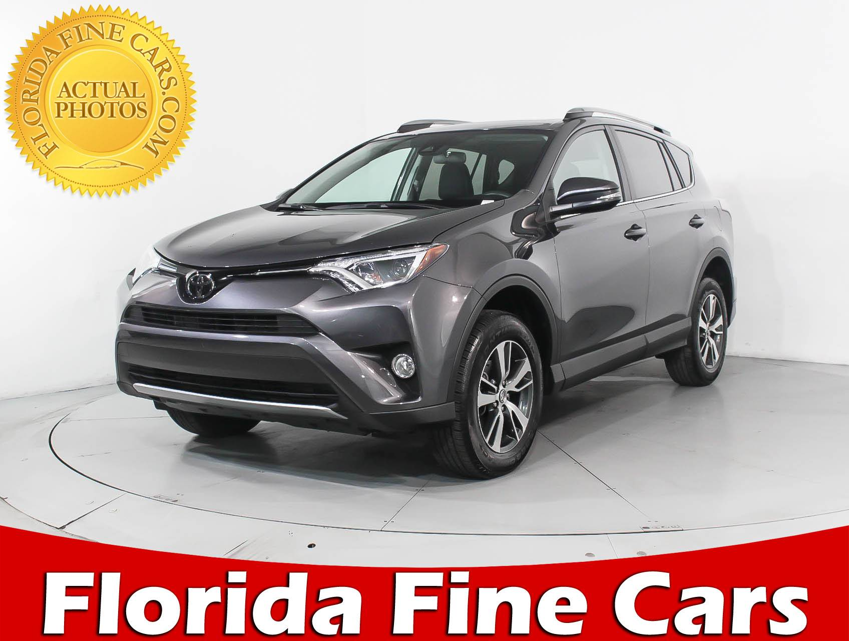 unique toyota rav4 used cars for sale near me used cars. Black Bedroom Furniture Sets. Home Design Ideas