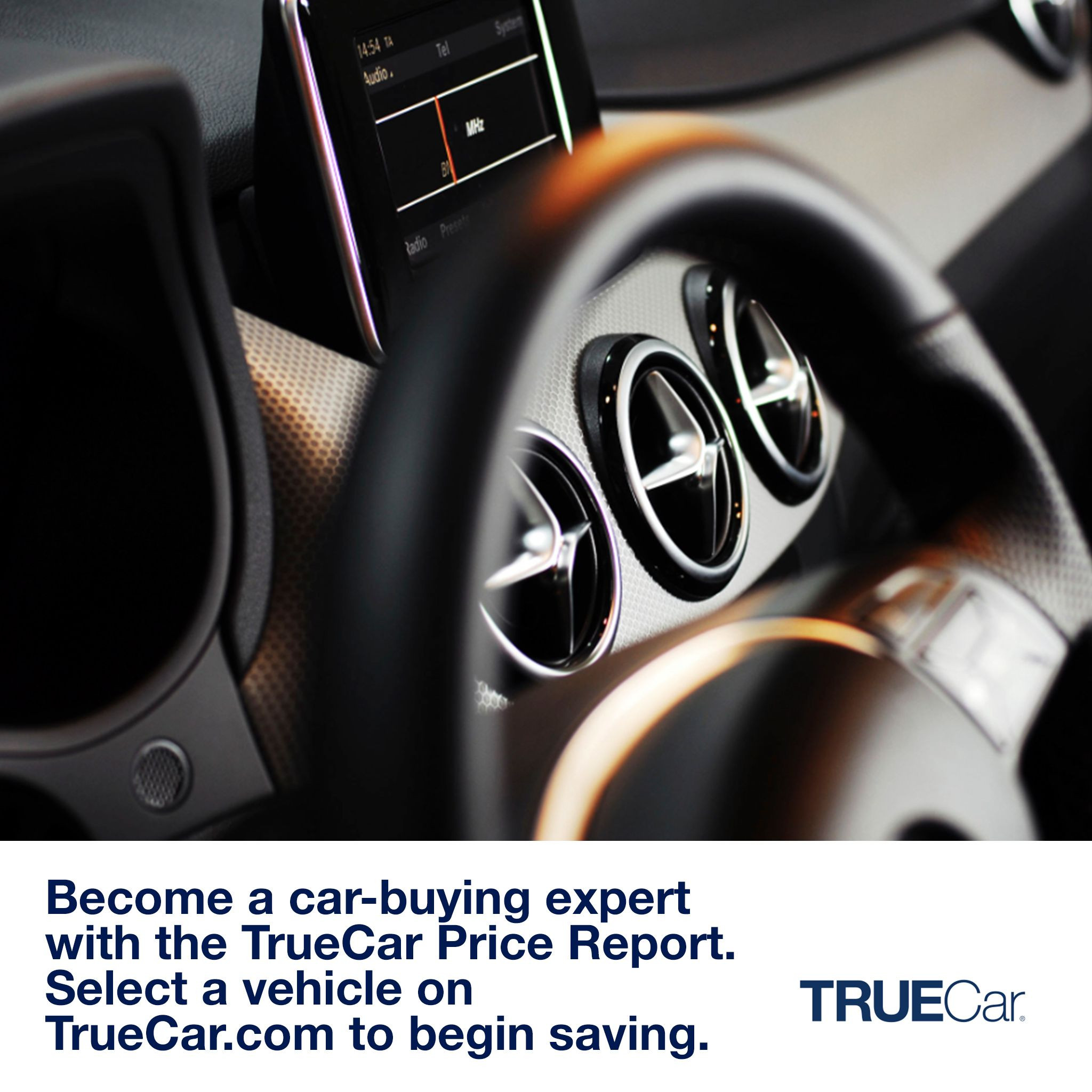 Truecar Used Car Unique Truecar Used Car Pricing Fresh Used Cars for Sale In Denver Co