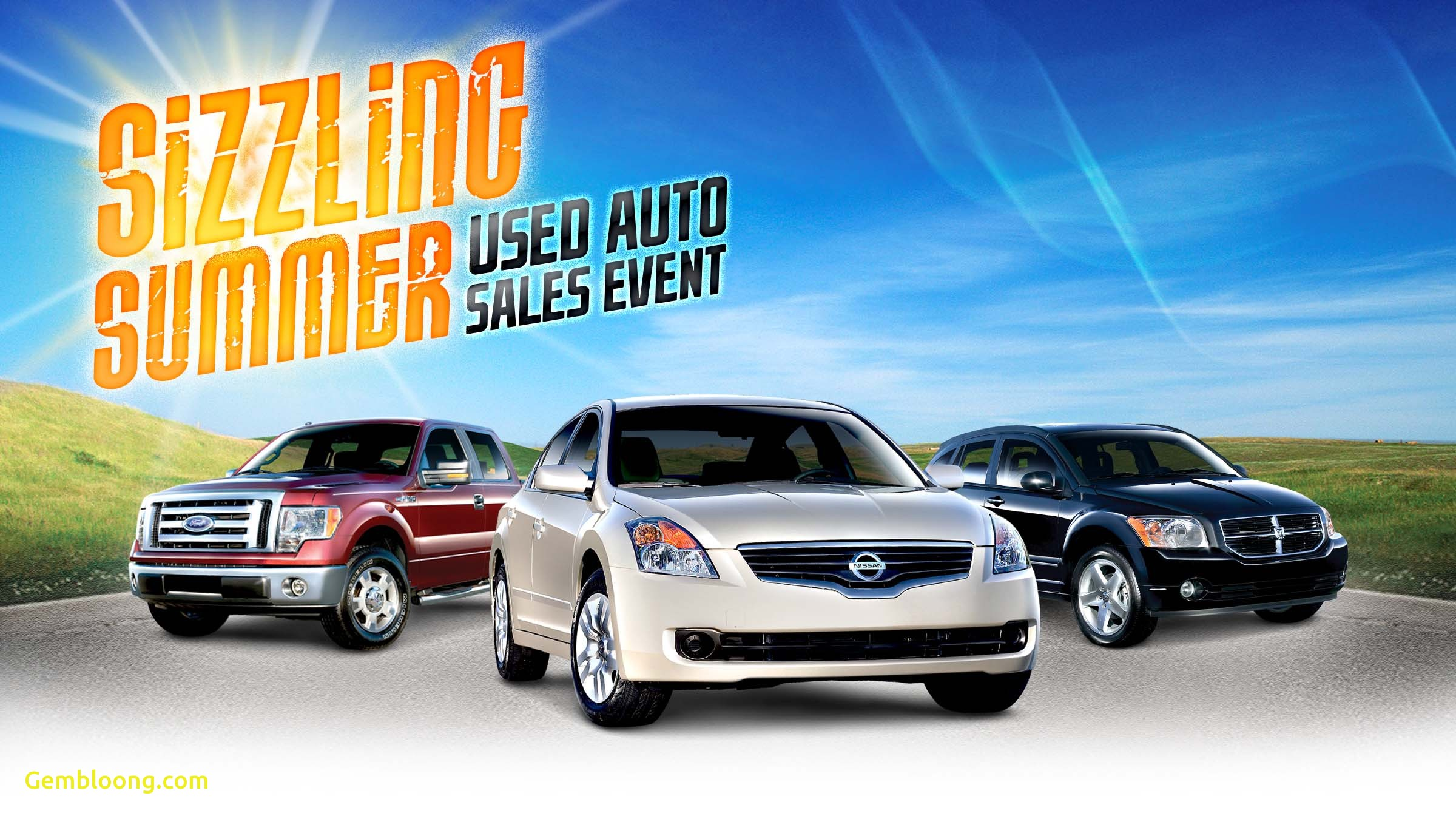 automobiles for sale luxury used cars for sale from japan