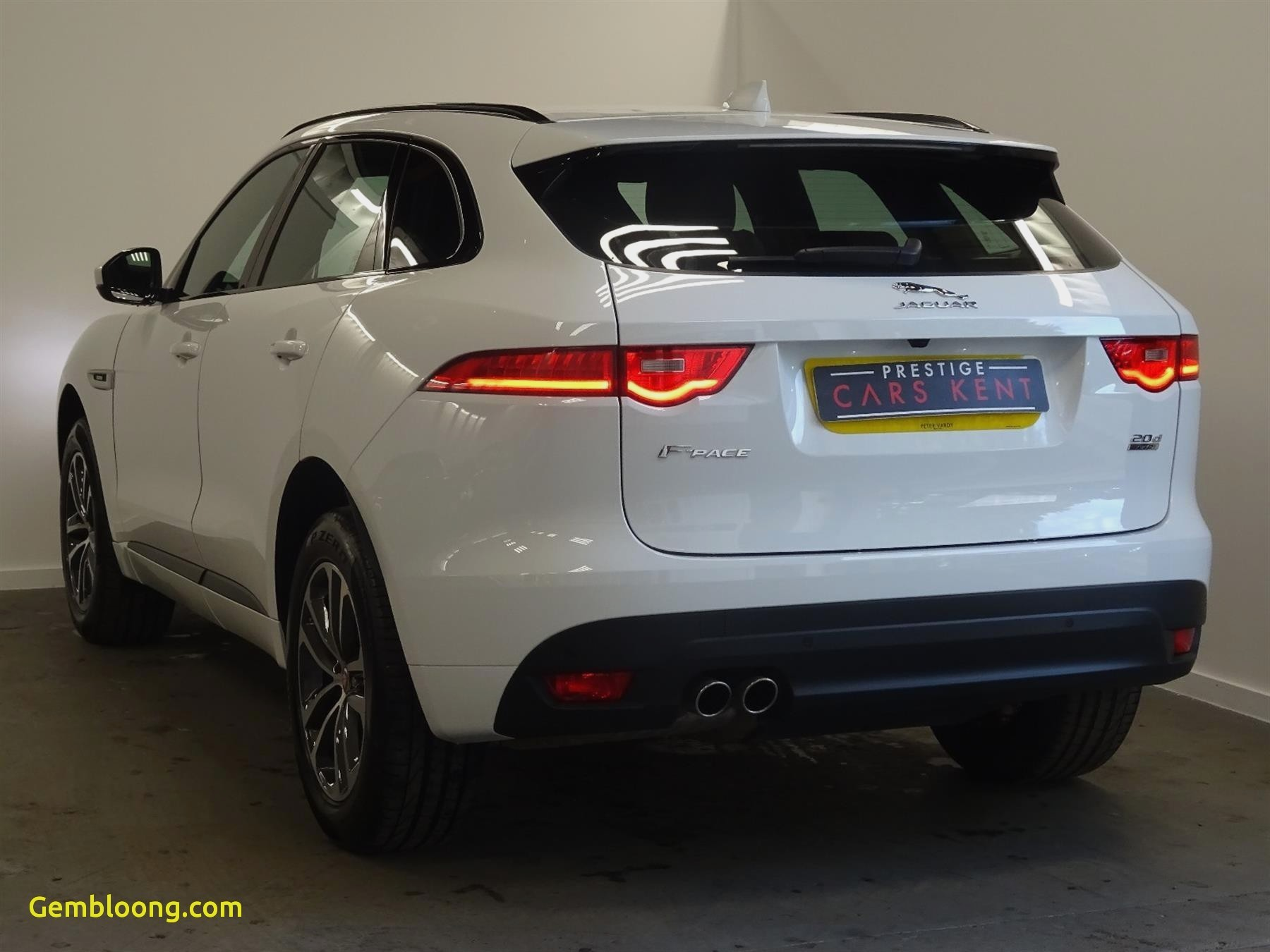 Used Awd Cars Lovely top Awd Cars Stunning Cars Near Me Olx Unique Cars for Sale Near Me