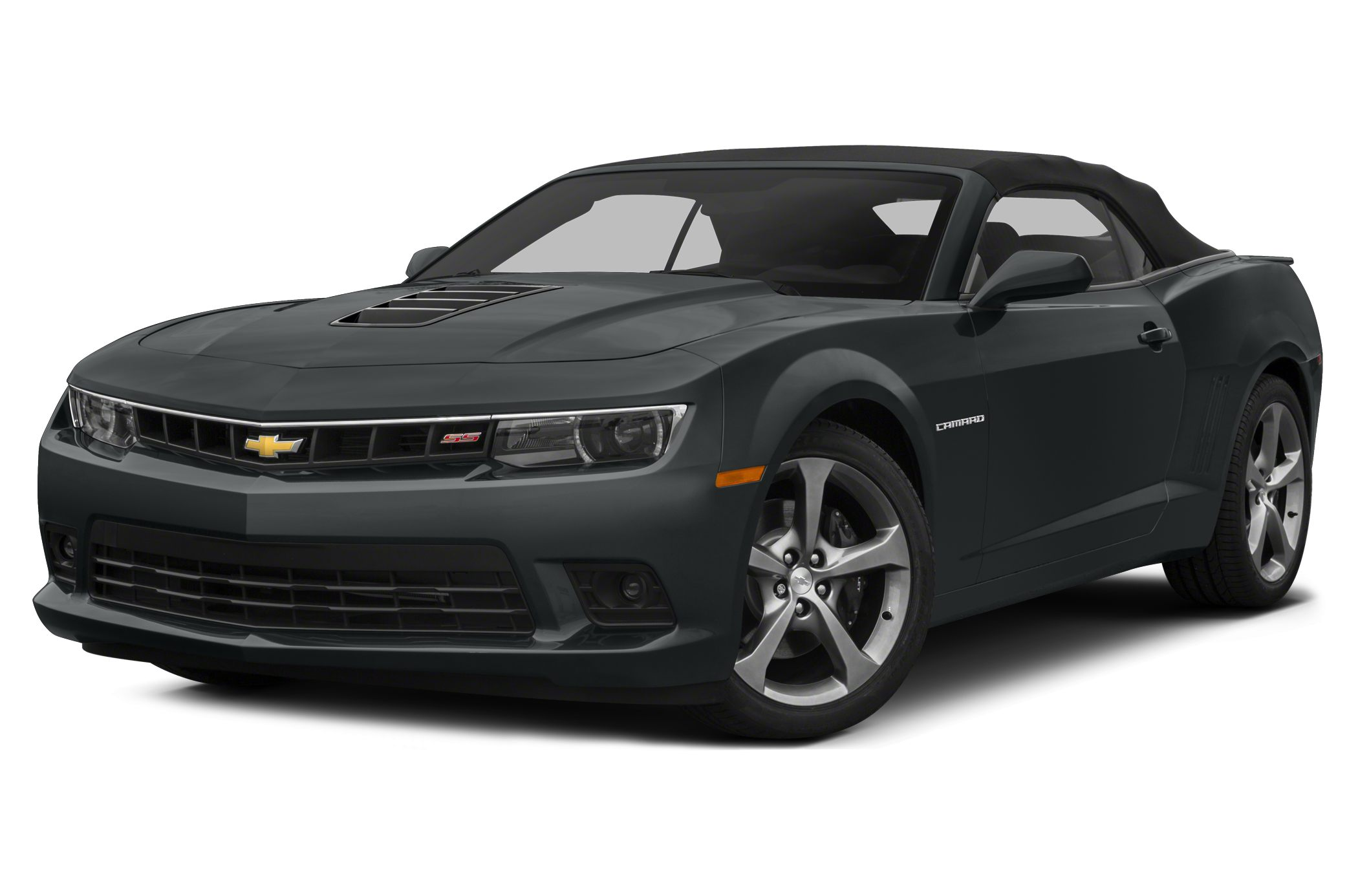 Used Camaros for Sale Near Me Lovely Chevrolet Camaros for Sale