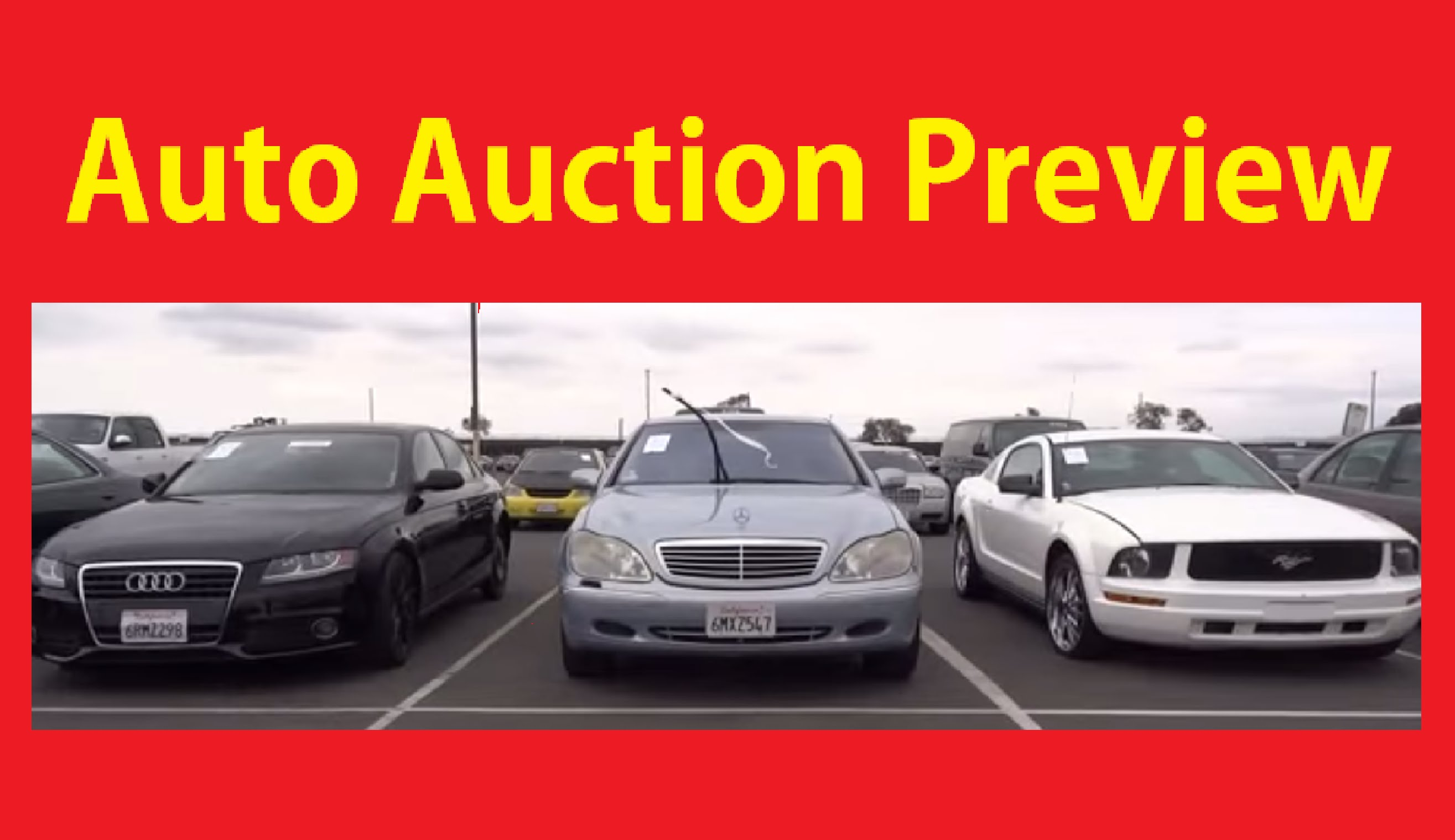 Police Car Auctions Near Me >> Awesome Used Car Auctions Near Me | used cars