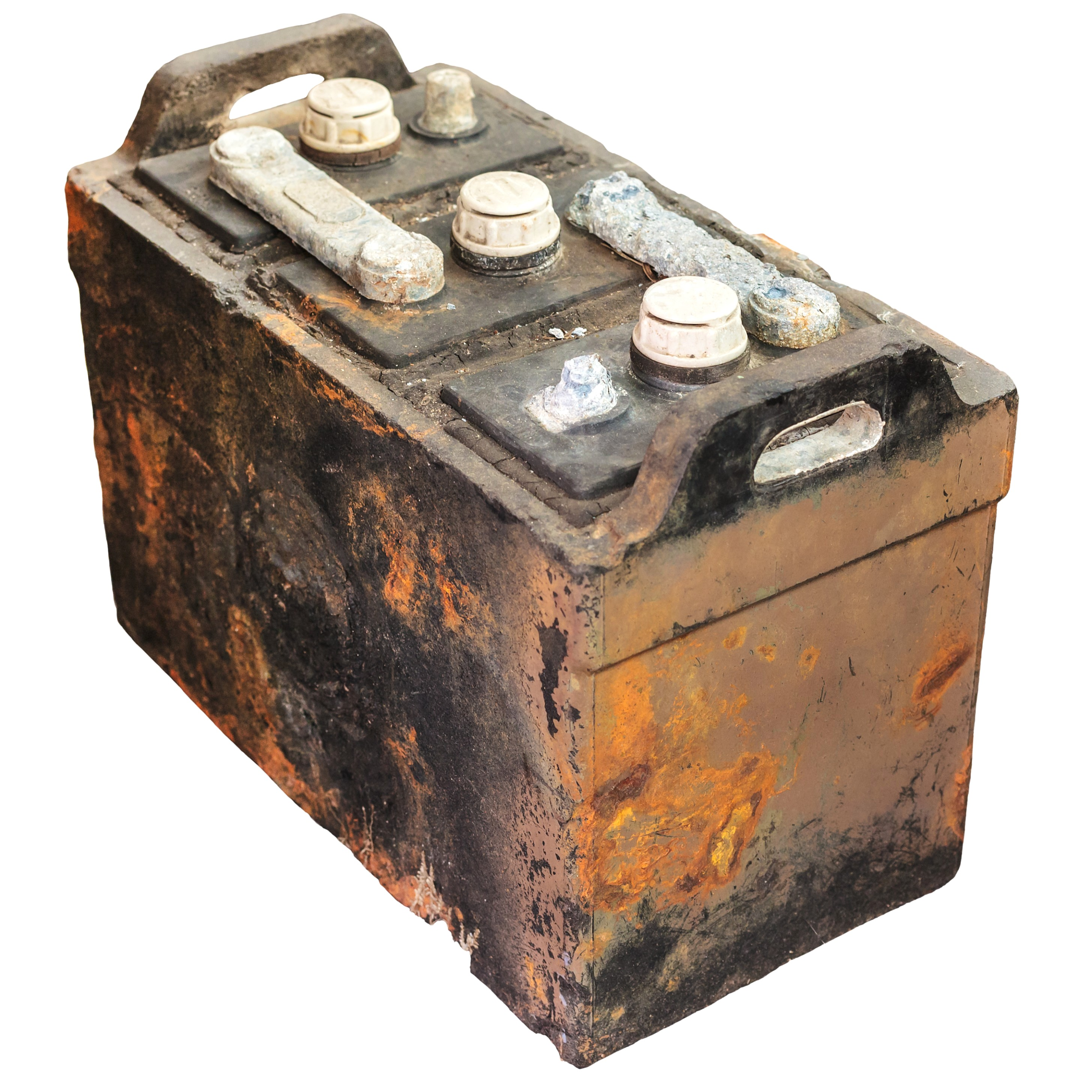 motorcycle batteries used car battery shop near me
