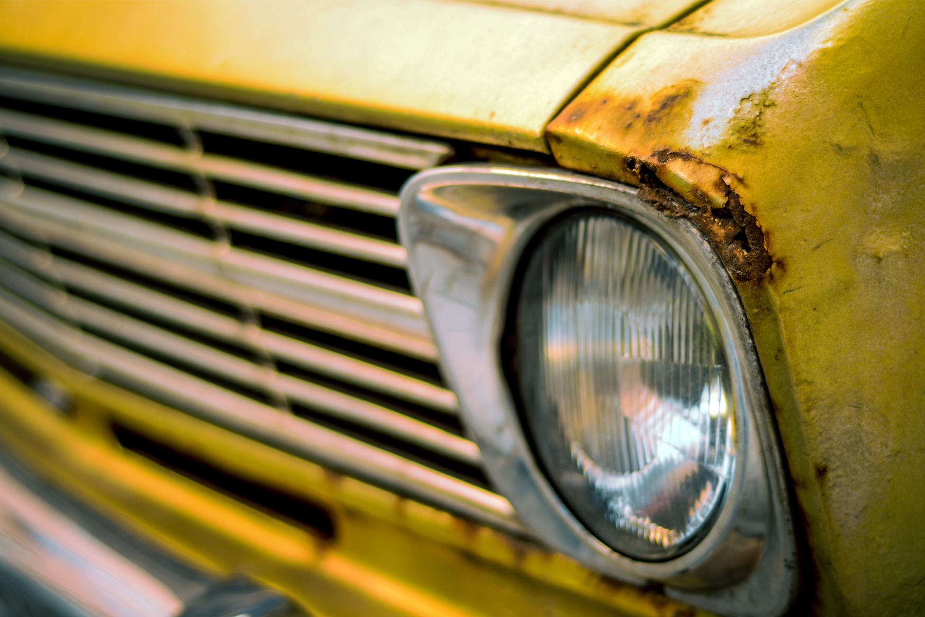 Used Car Buyers Awesome 10 Red Flags for Used Car Ers