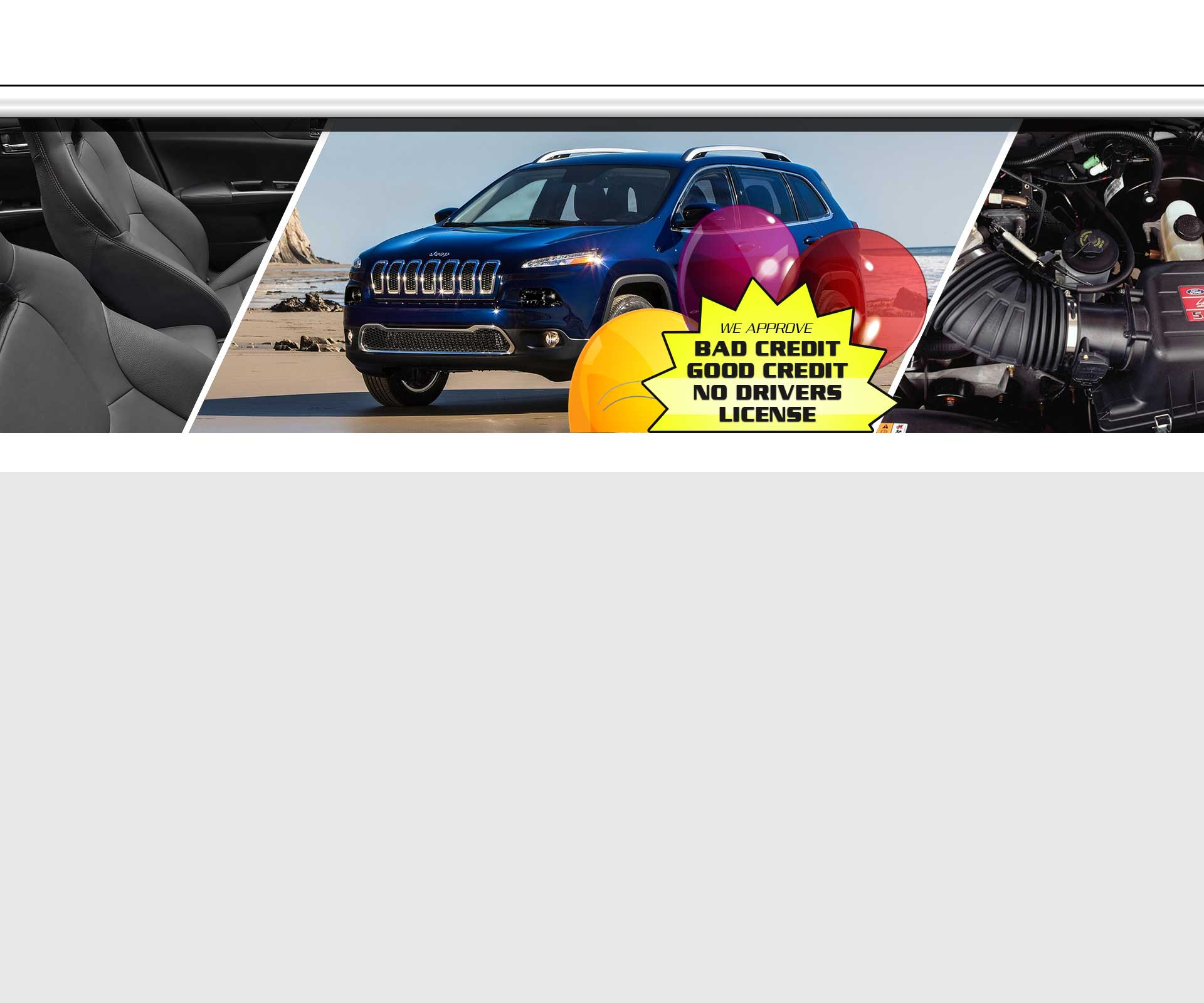 Used Car Dealerships fort Wayne New Professional Auto Sales Service Used Cars fort Wayne In Dealer