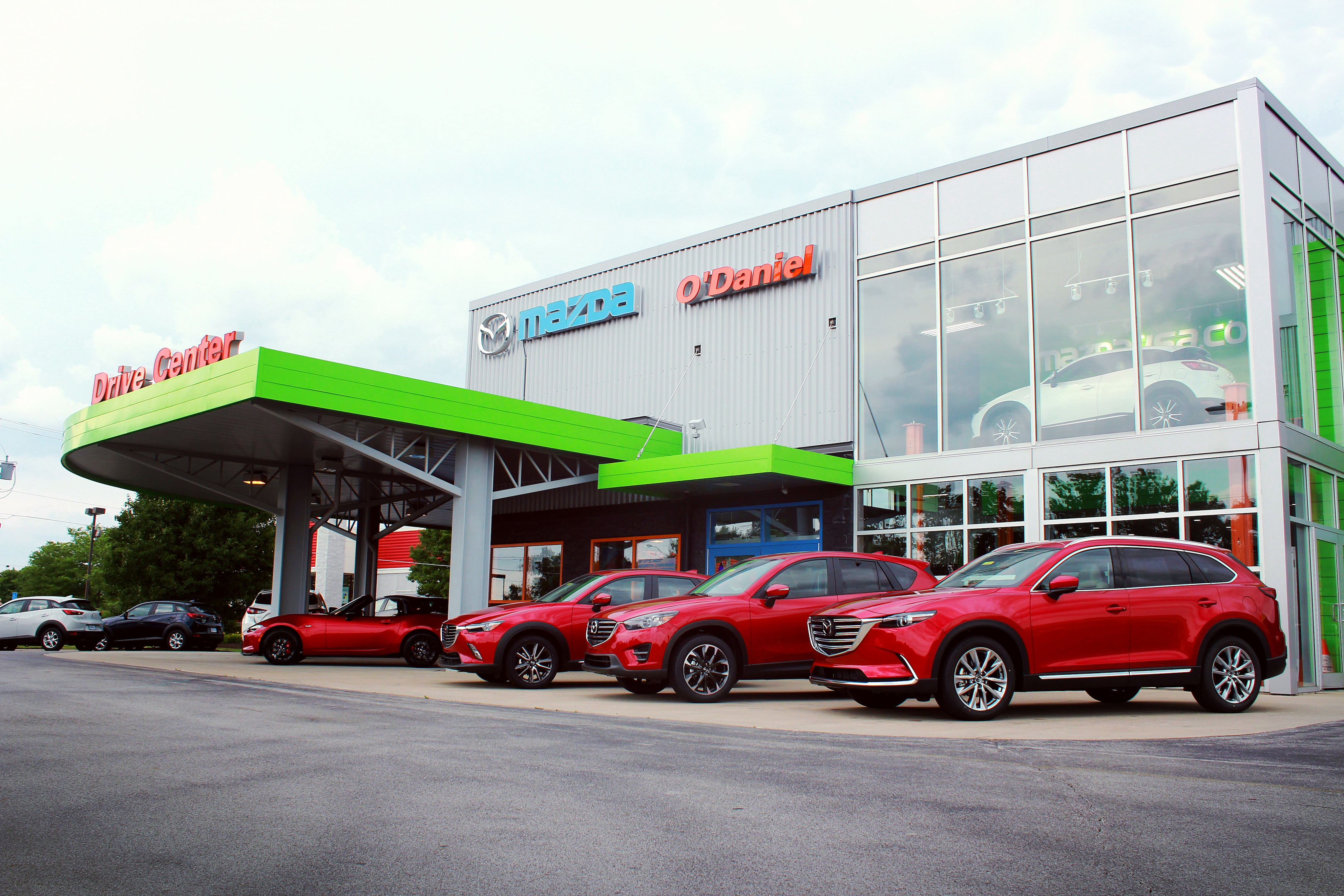 Used Cars Dealerships In Fort Wayne Indiana