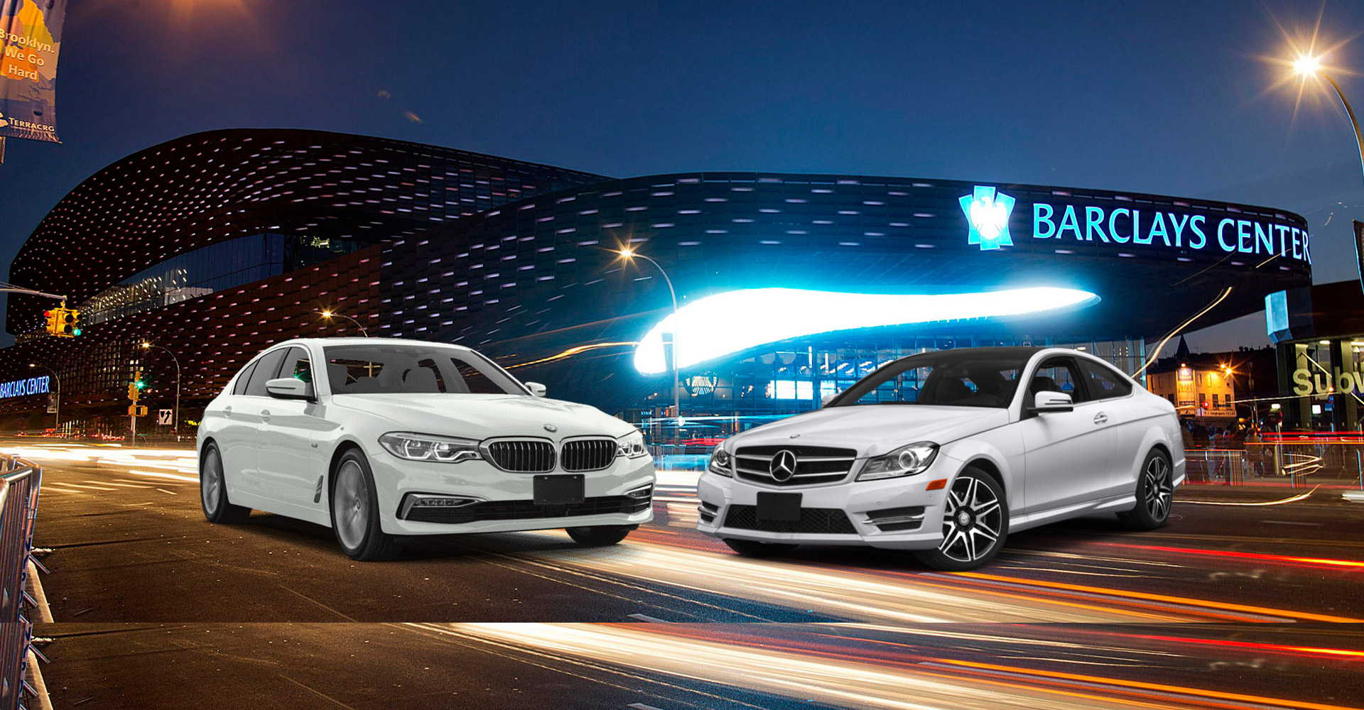 BMW Dealerships Near Me >> Lovely Used Car Dealerships In Brooklyn | used cars