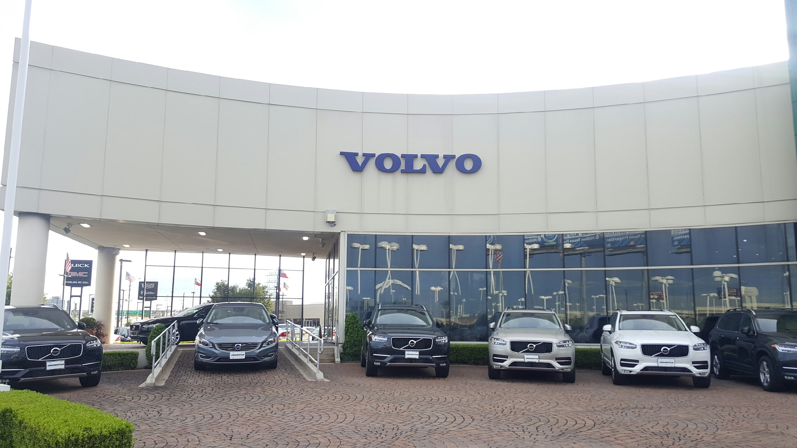 Used Car Dealerships In Houston Inspirational Learn More About Momentum Volvo New Used Cars