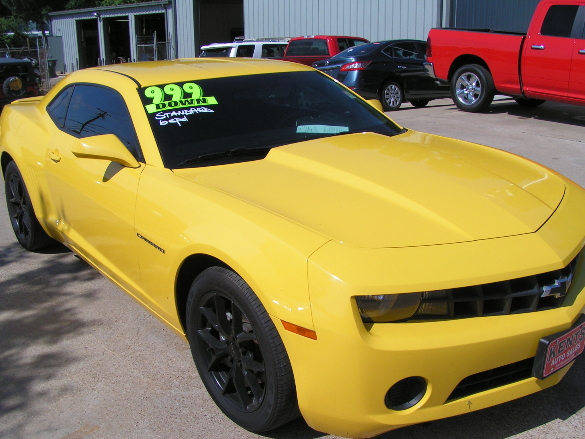 kents auto sales tyler texas used car dealer we finance all credit types