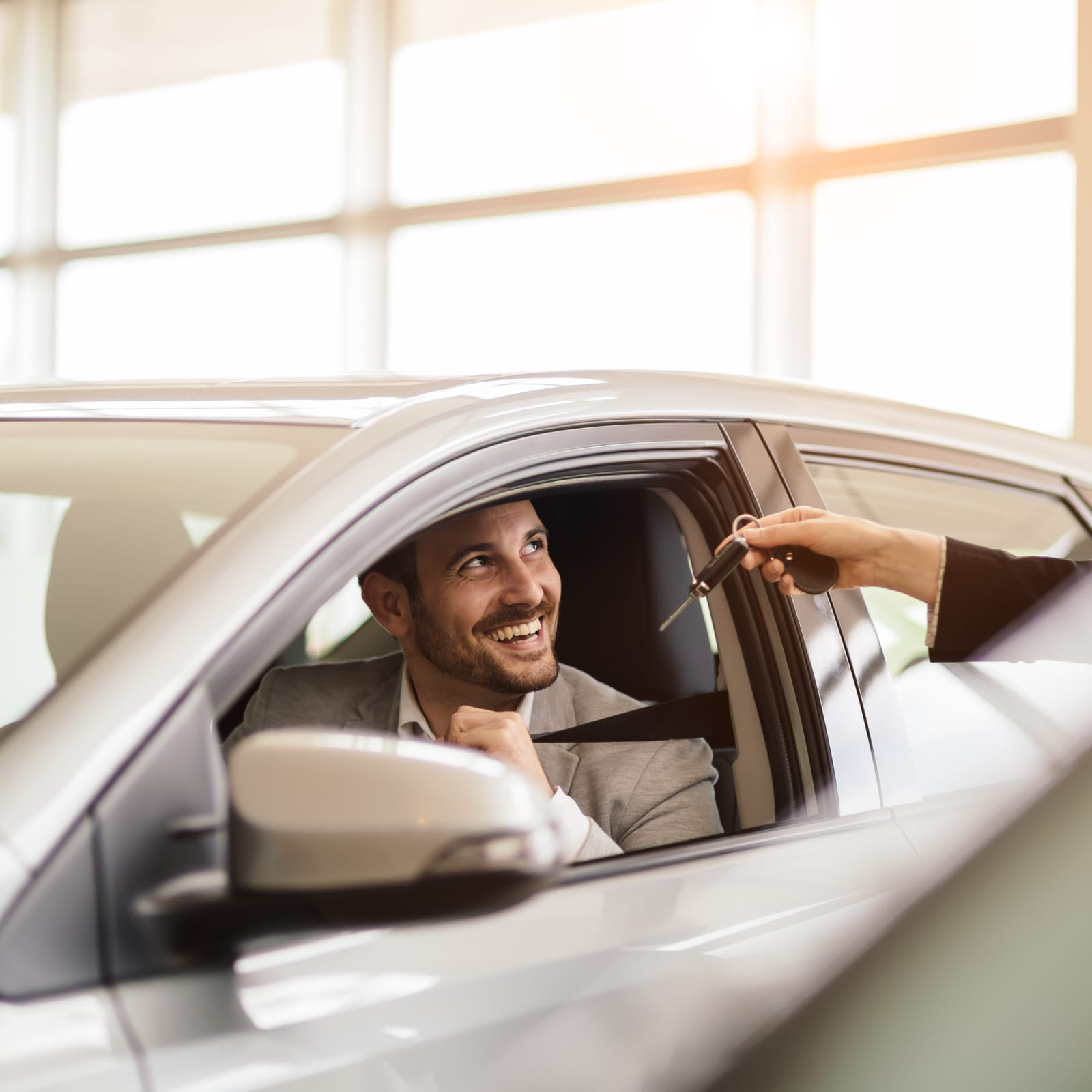 Used Car Loan Rates 72 Months Unique Average Auto Loan Interest Rates 2018 Facts Figures Valuepenguin