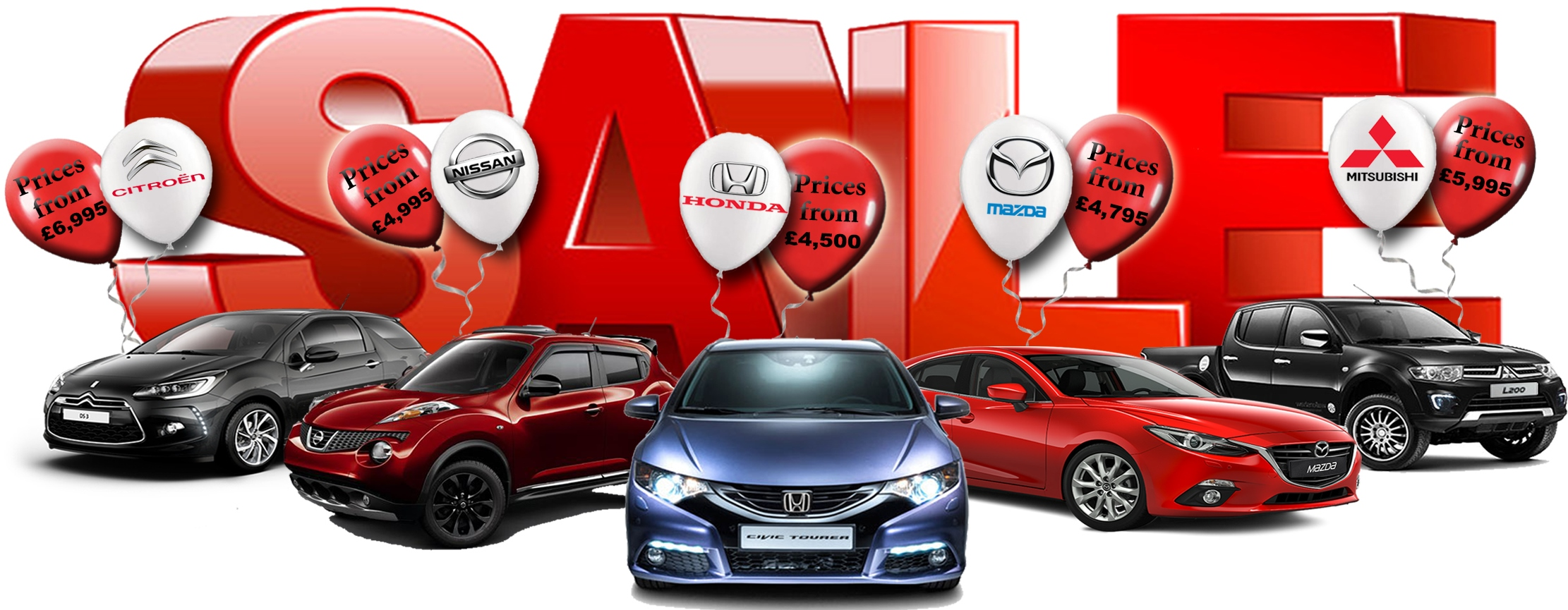 Used Car Sale Luxury 8 Best Times to A Car Car From Japan