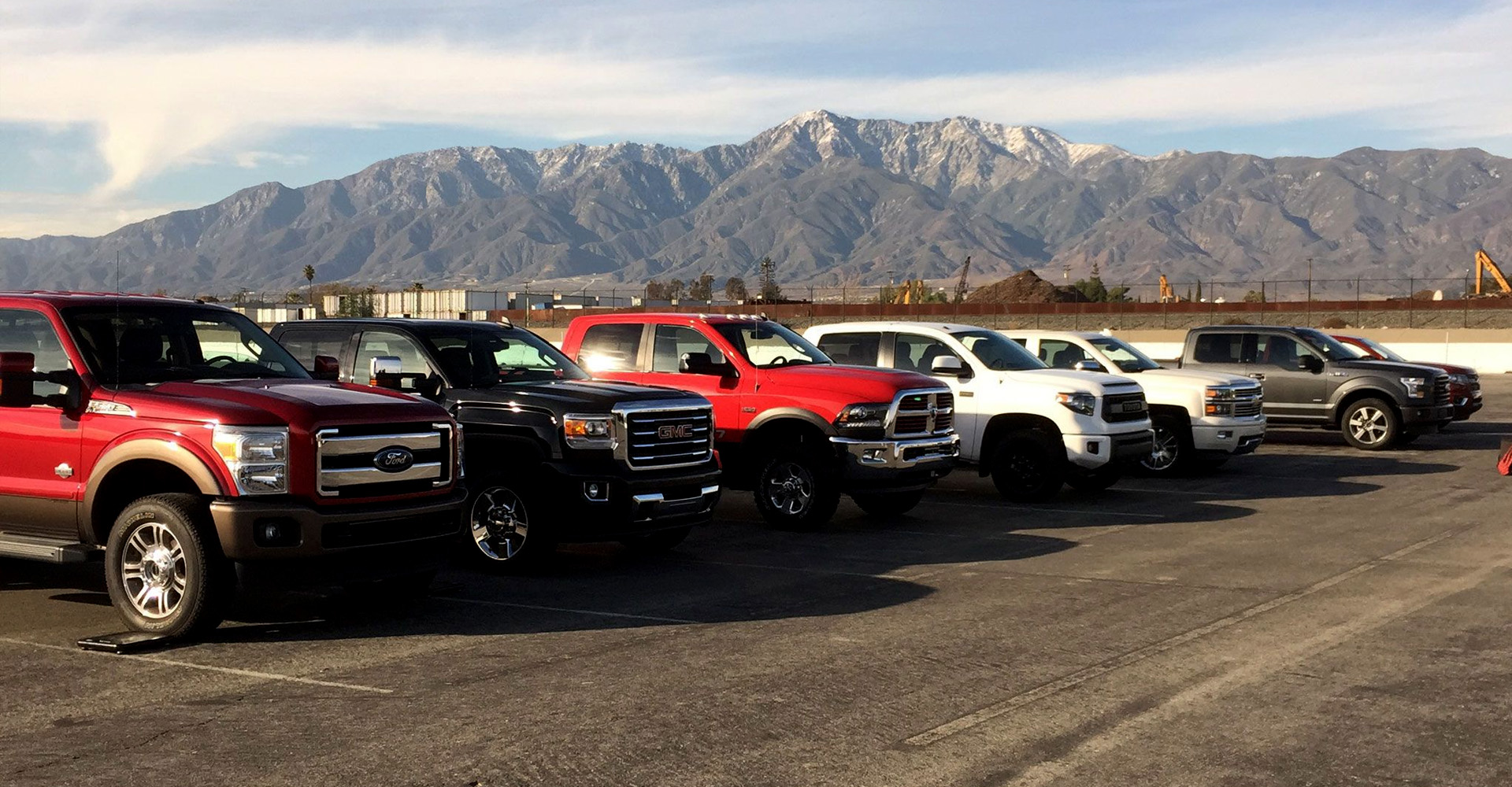 Used Cars and Trucks Elegant All Star Car and Truck Los Angeles Ca