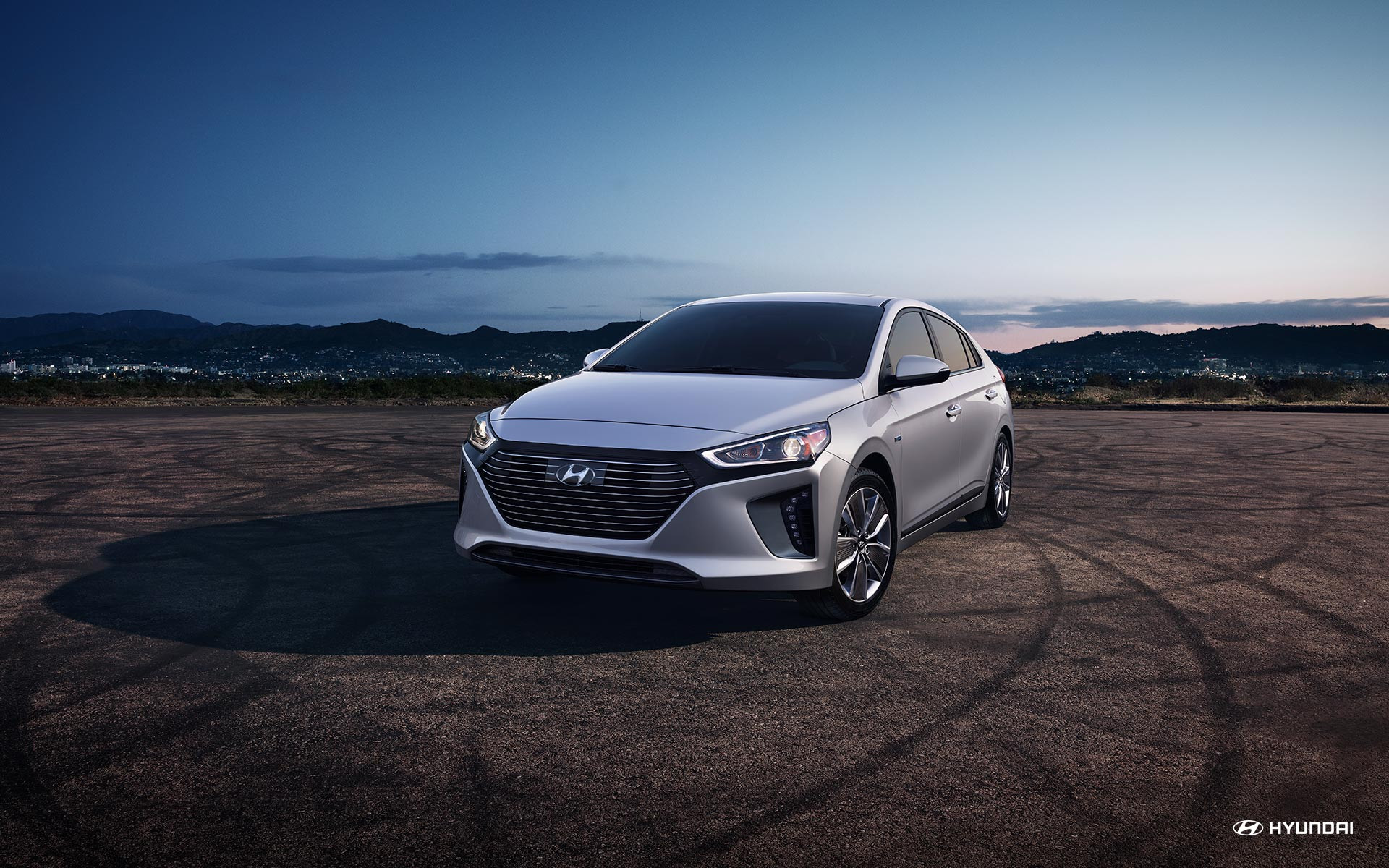 Used Cars Baltimore Luxury Used Cars for Sale In Baltimore Md Inspirational New 2018 Hyundai