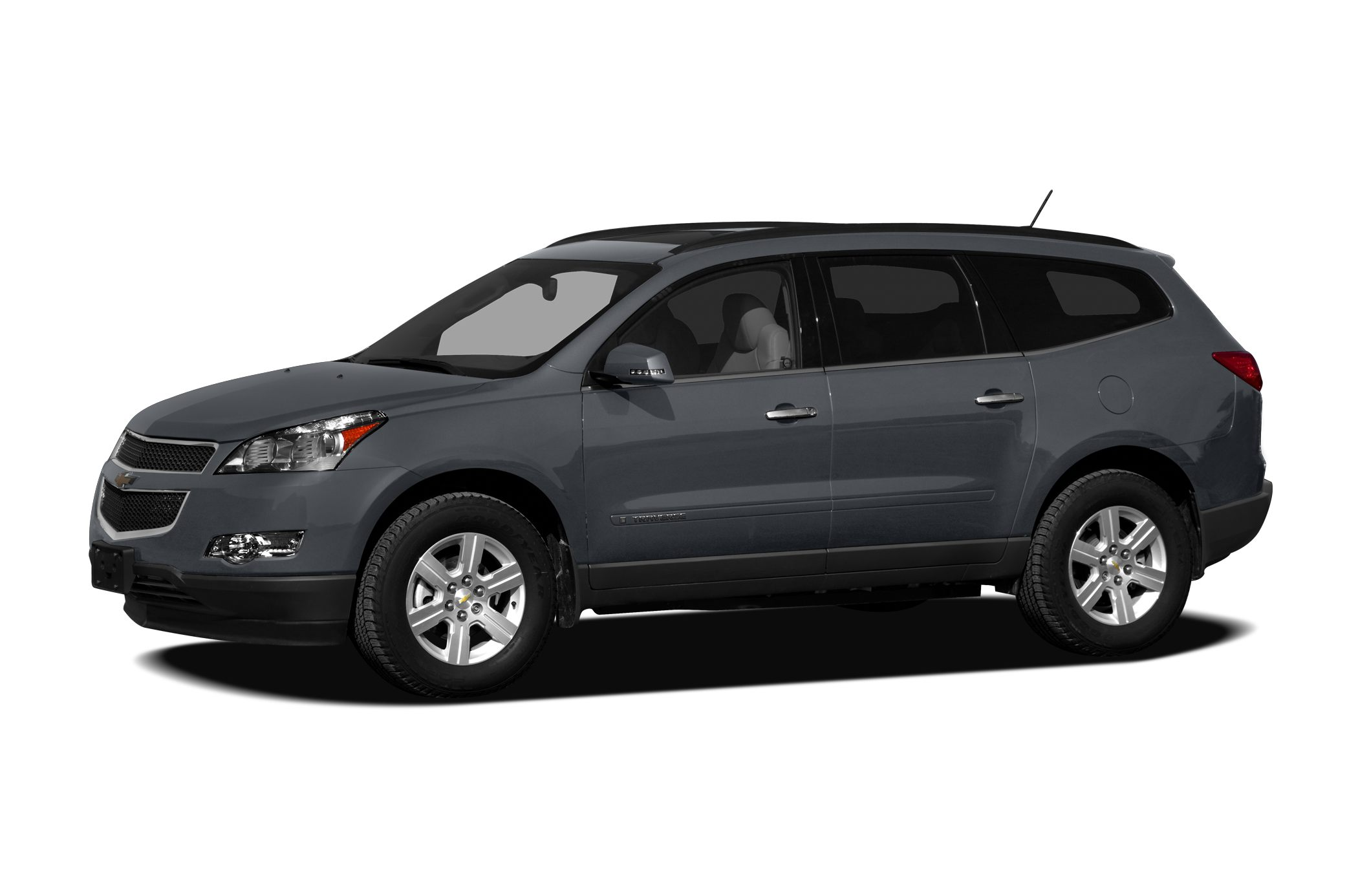used 2010 chevrolet traverse ltgreat deal$7 999$167mo est