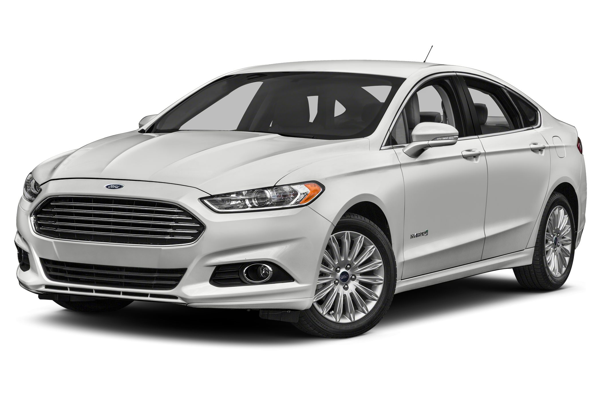 Used Cars Chattanooga Tn Best Of New and Used ford Fusion Hybrid In Chattanooga Tn