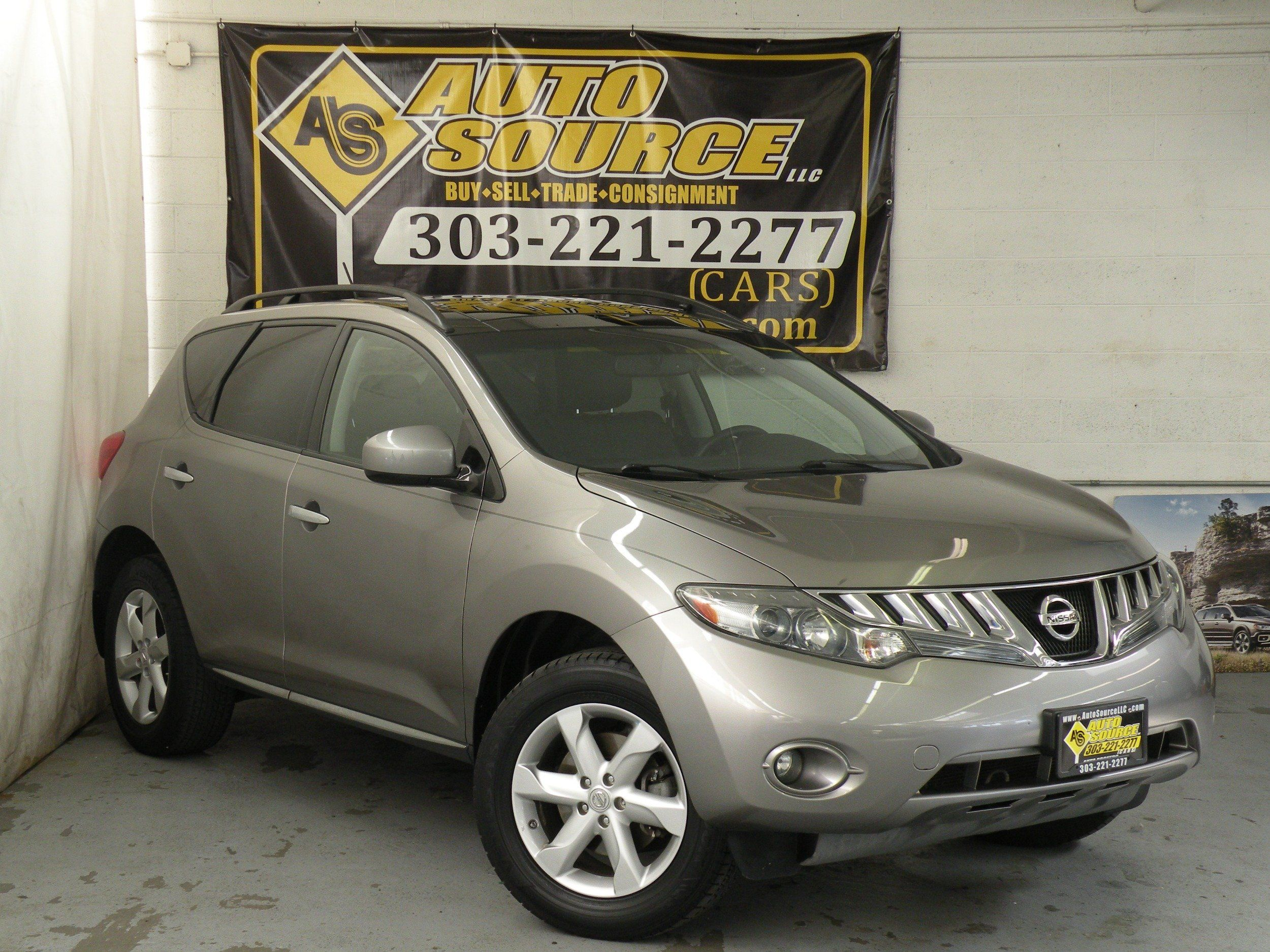 Used Cars Denver Beautiful Best Used Cars Dealers In Denver Used Cars Denver Co Auto source