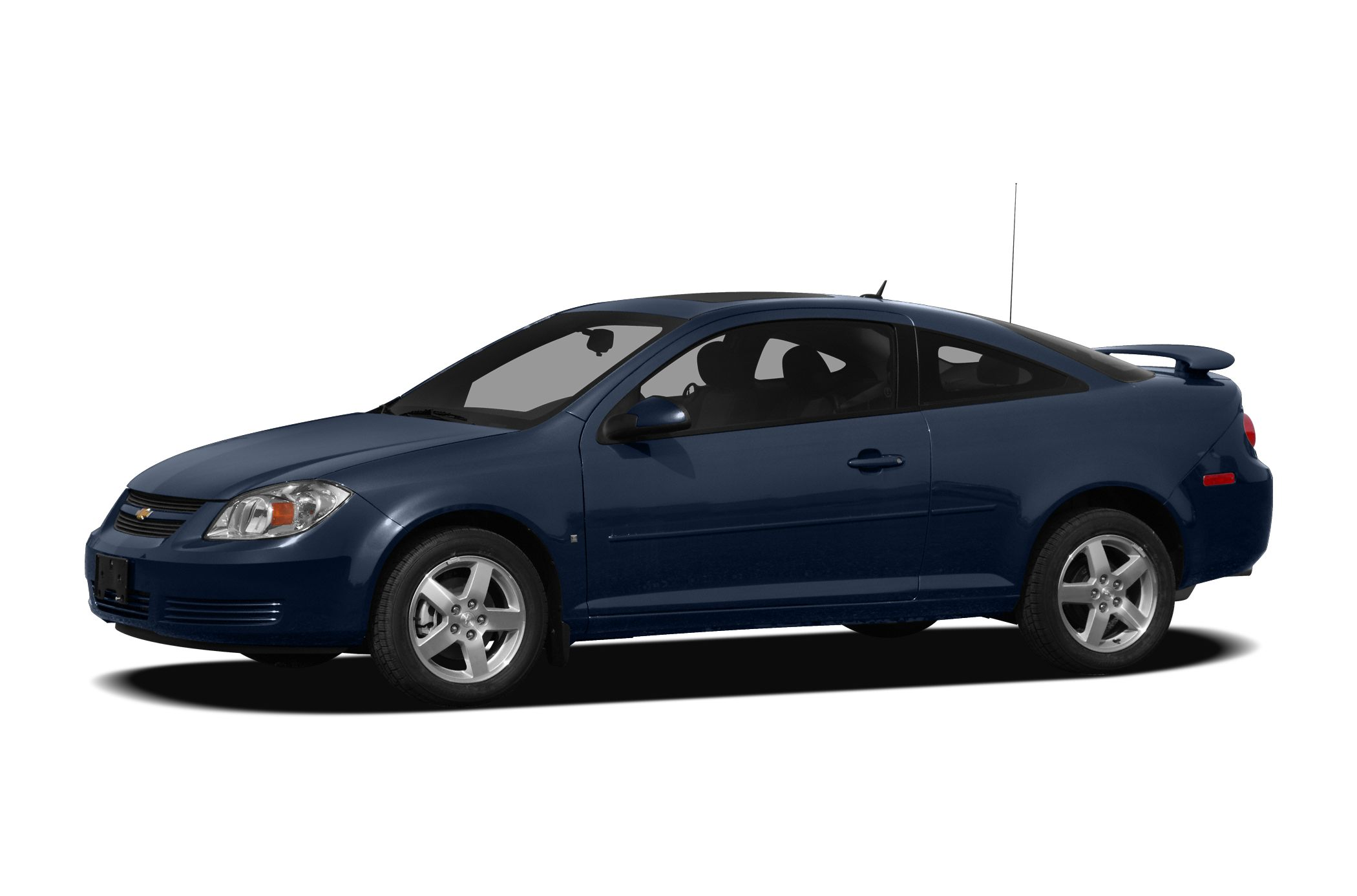 Used Cars Erie Pa Elegant Erie Pa Used Cars for Sale Under 75 000 Miles and Less Than 10 000