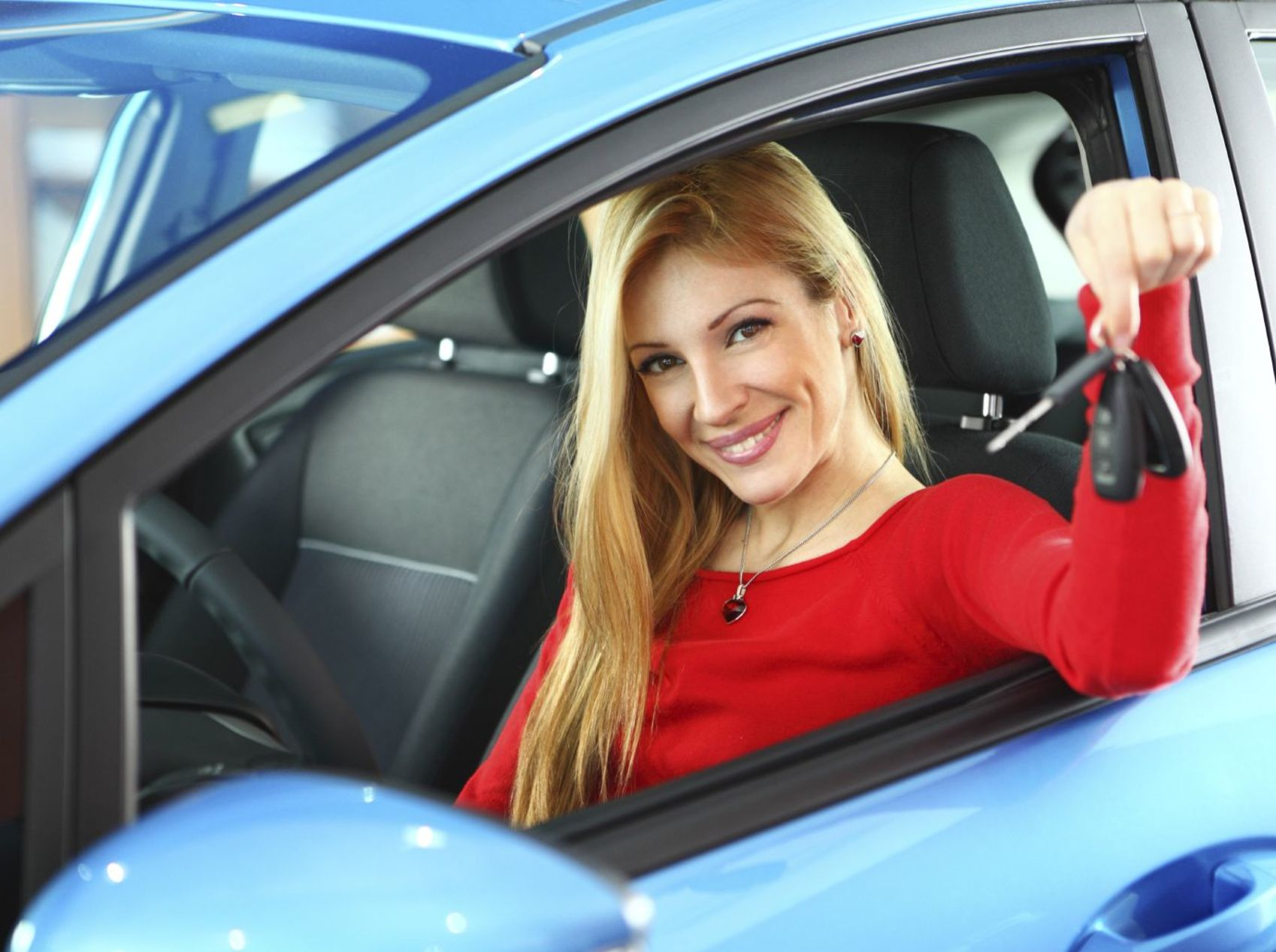 Used Cars for Sale by Owner Elegant One Owner Used Cars for Sale In Youngstown Oh Sweeney Chevrolet