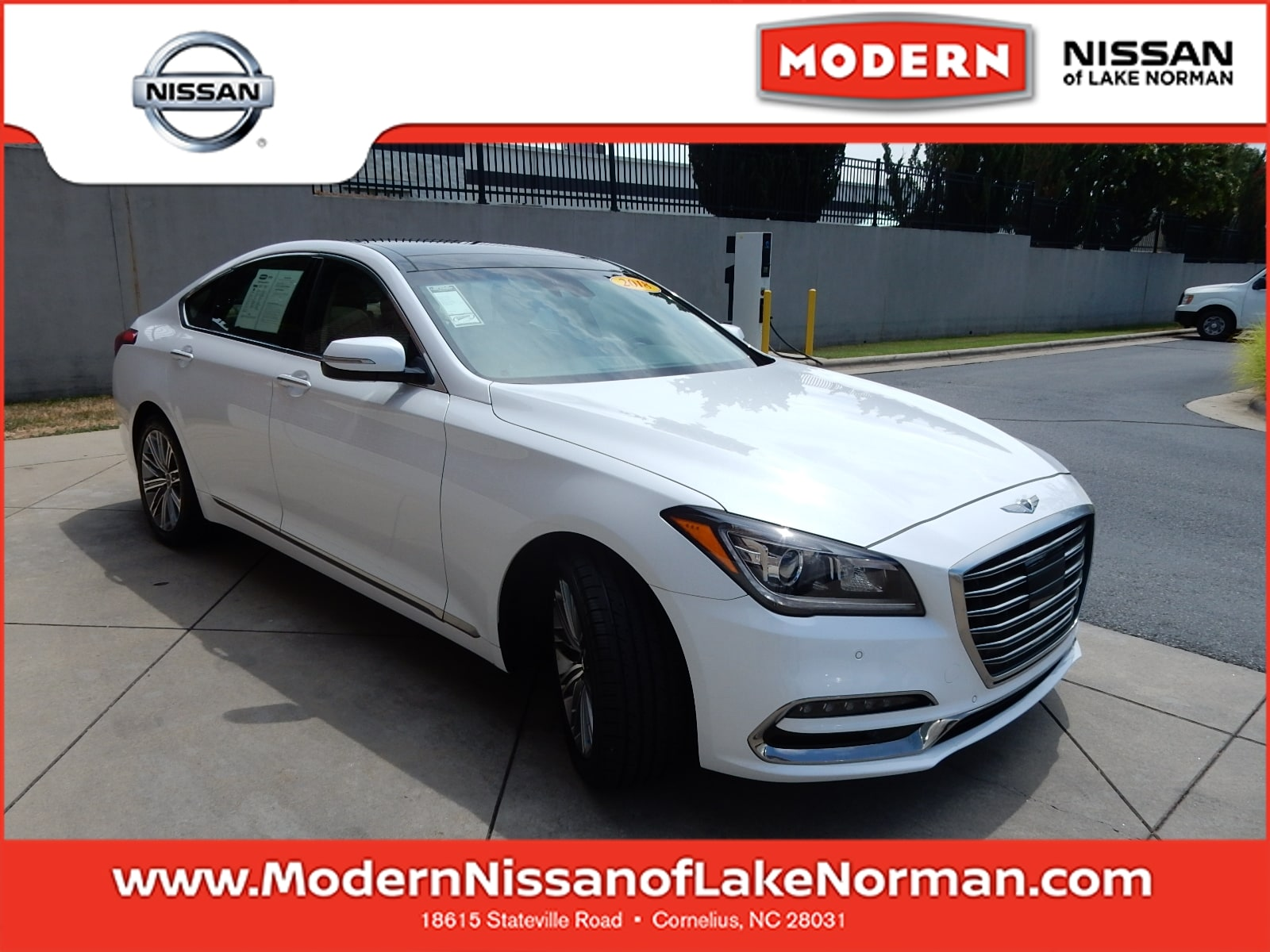 inspirational used cars for sale in charlotte nc used cars. Black Bedroom Furniture Sets. Home Design Ideas