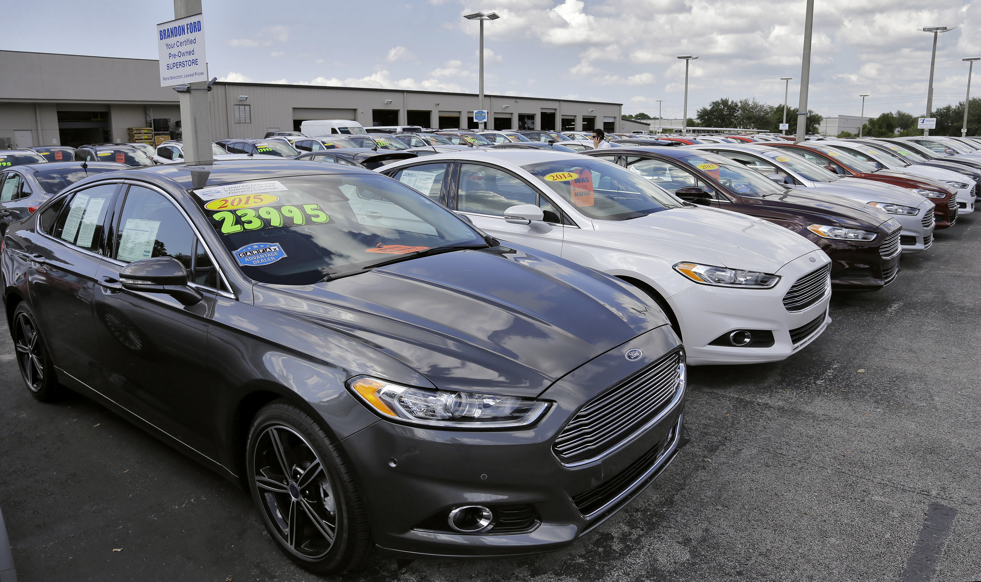 Used Cars for Sale In Florida Luxury What to Know before Ing A Used Car