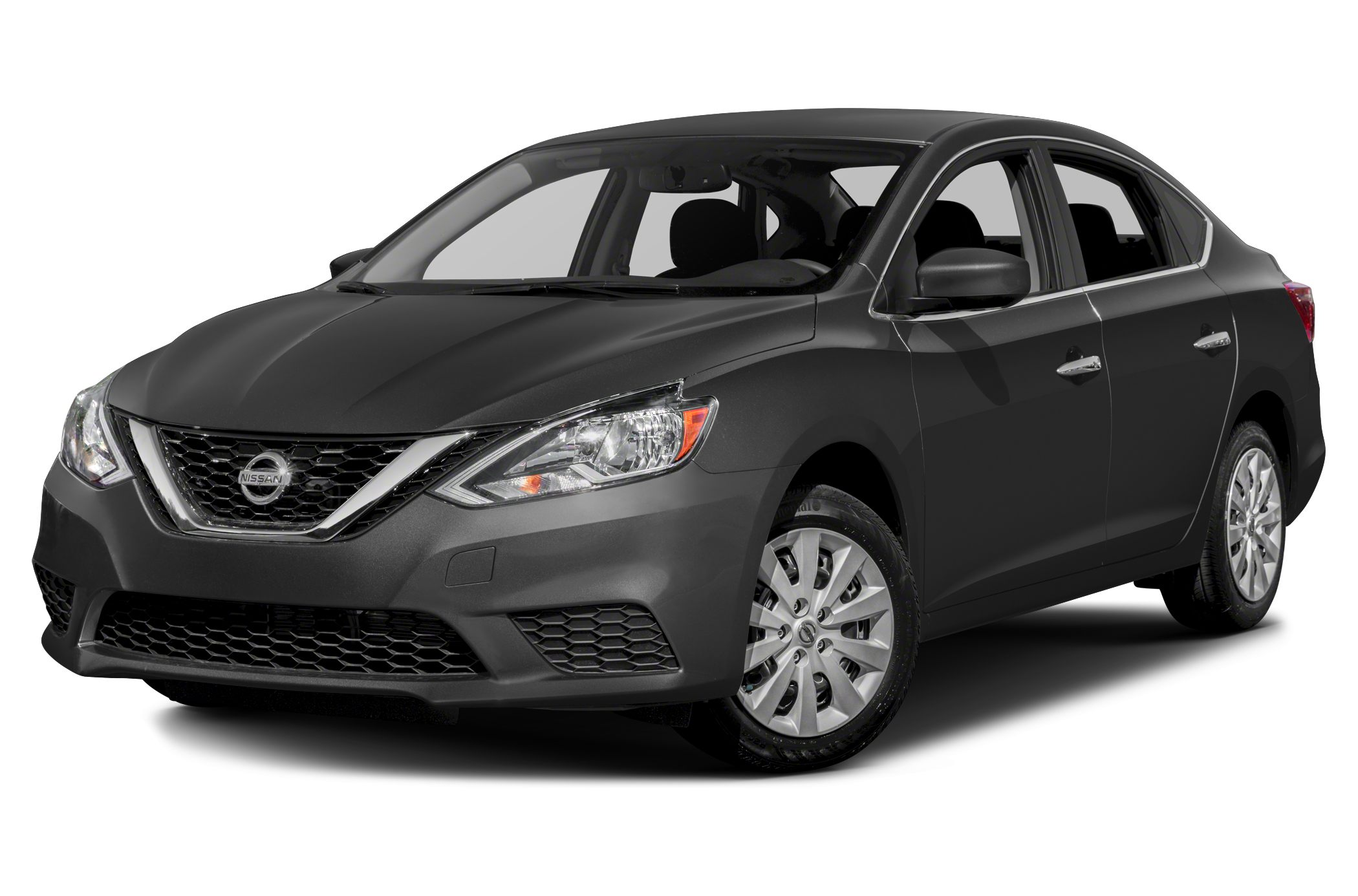 Used Cars for Sale In Georgia Under 2000 Elegant athens Ga Used Cars for Sale Less Than 2 000 Dollars