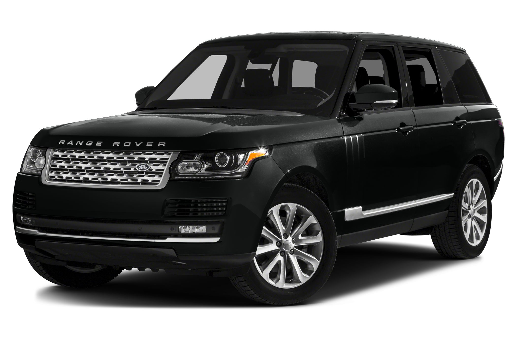 beautiful used cars for sale in ny used cars. Black Bedroom Furniture Sets. Home Design Ideas