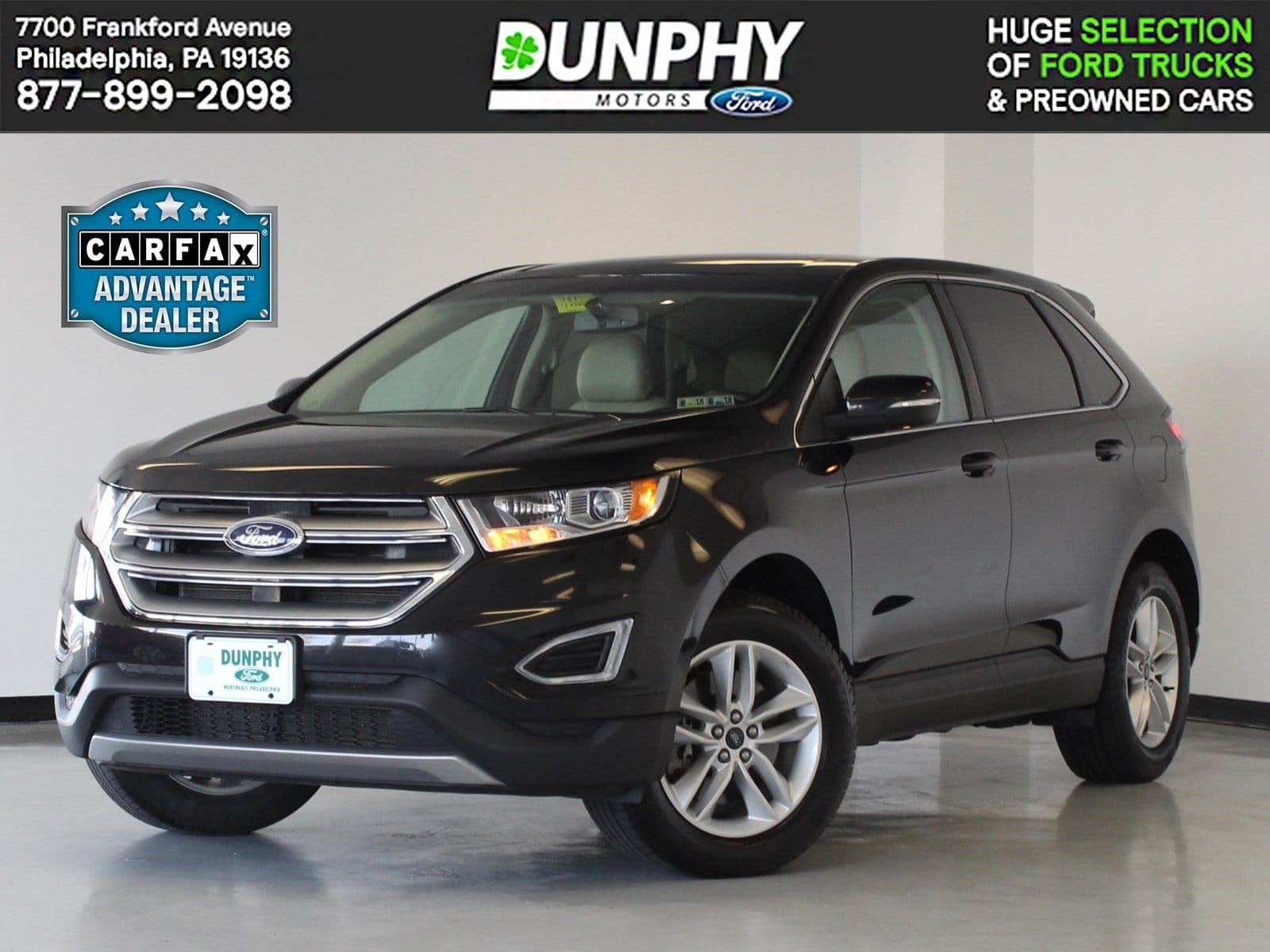 Used Cars for Sale In Philadelphia Luxury Dunphy Motors
