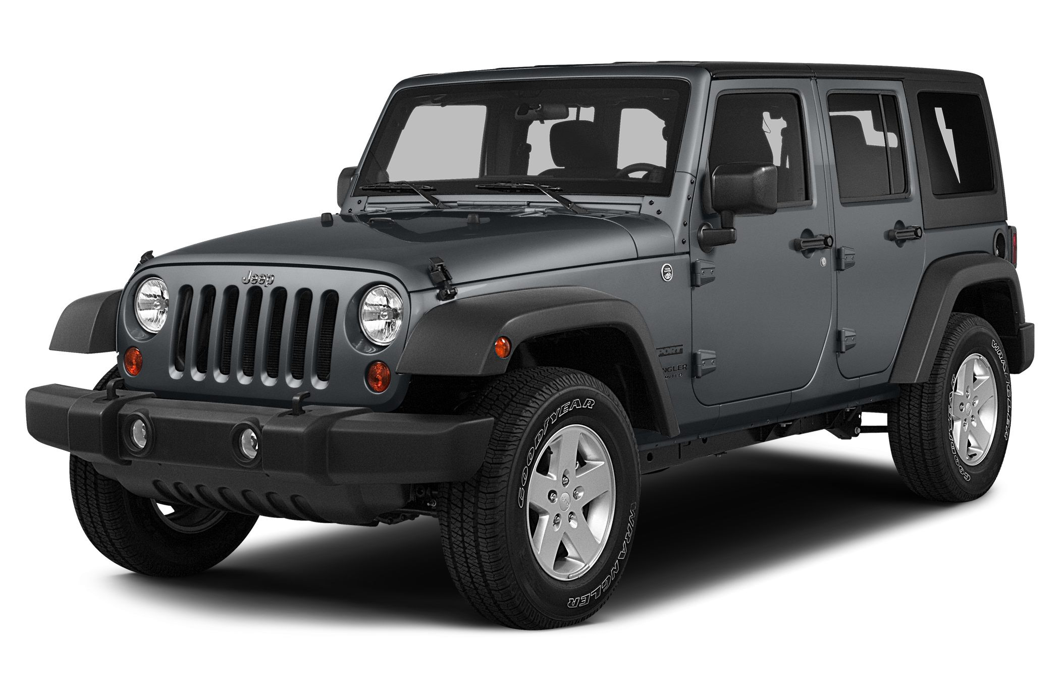 used cars for sale in va inspirational used cars for sale at neptune auto sales in