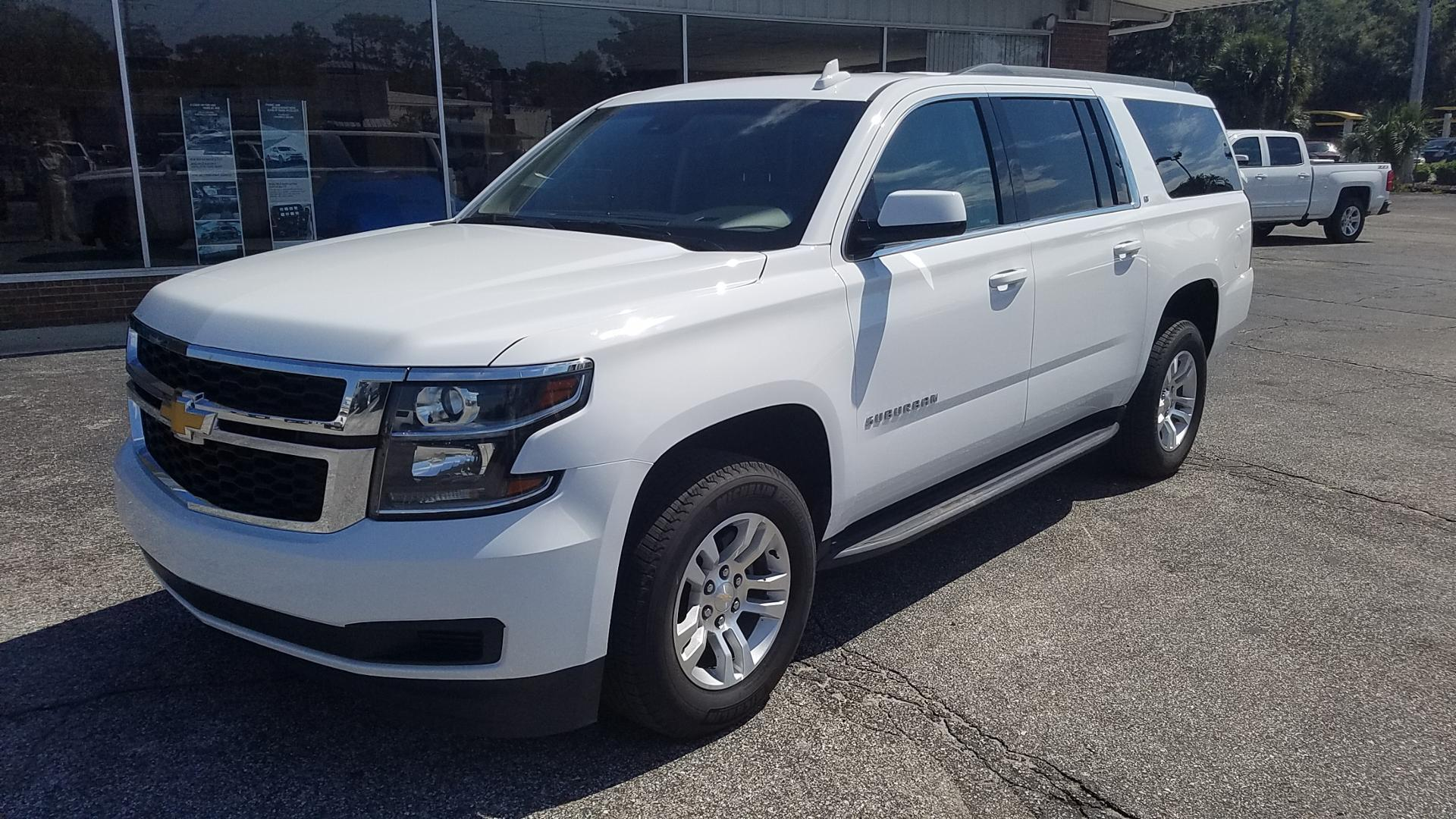 Used Cars for Sale Near Me 1500 or Less Best Of Perry Used Vehicles for Sale