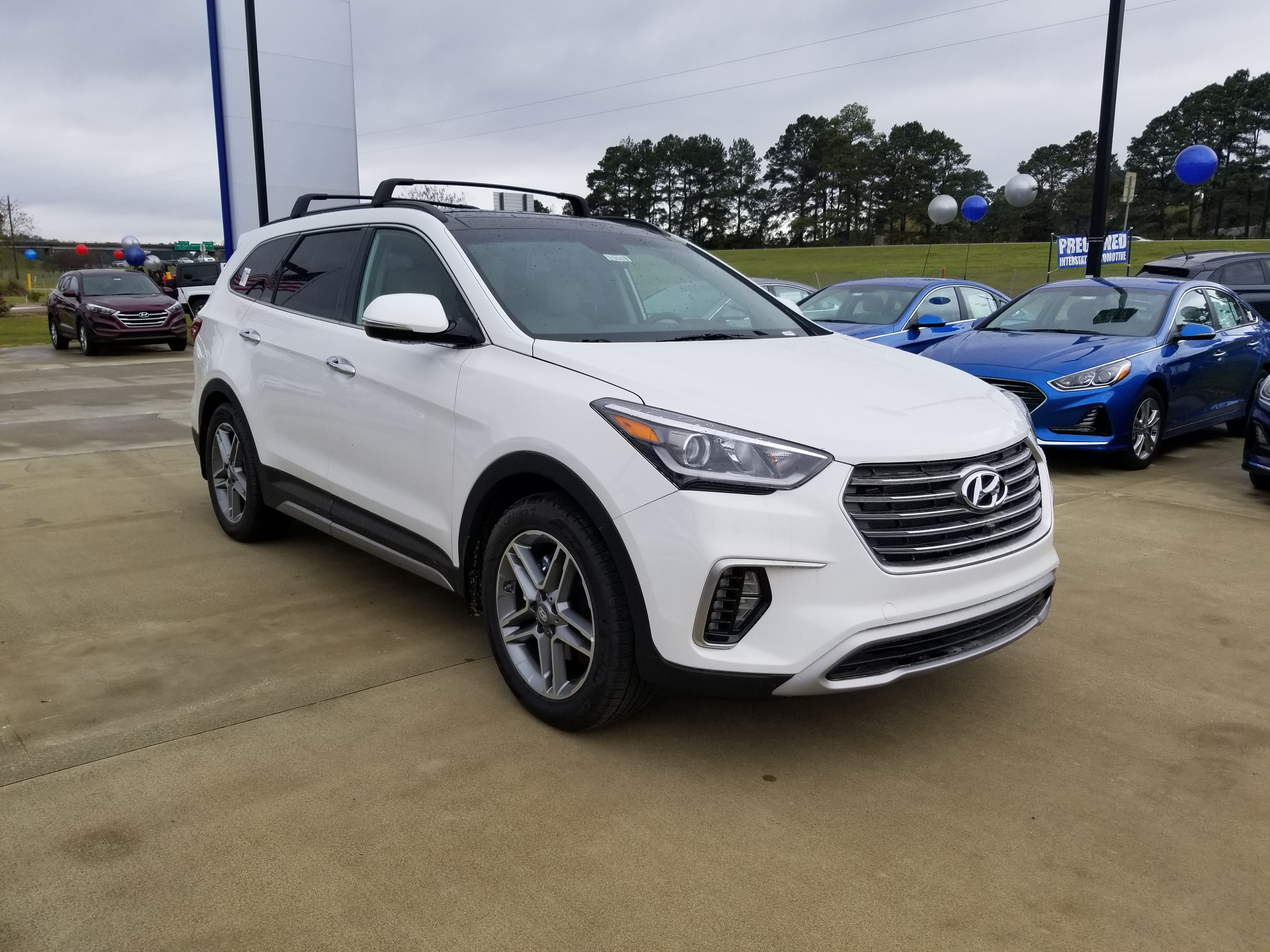 Used Cars for Sale Near Me 500 Down Fresh 500 Down Car Lots In West Monroe La