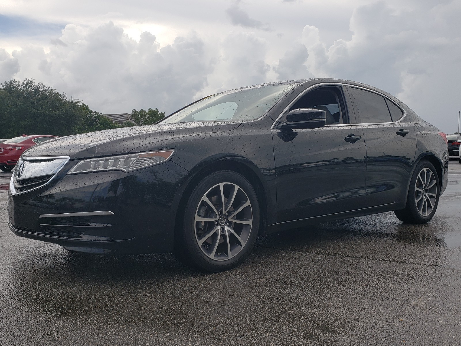 used cars for sale near me acura inspirational used 2015 acura tlx tlx 3 5 v 6 9 at sh awd with. Black Bedroom Furniture Sets. Home Design Ideas