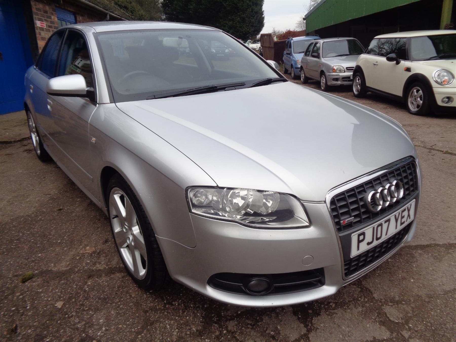 Used Cars For Sale Near Me By Dealer Beautiful Audi Used