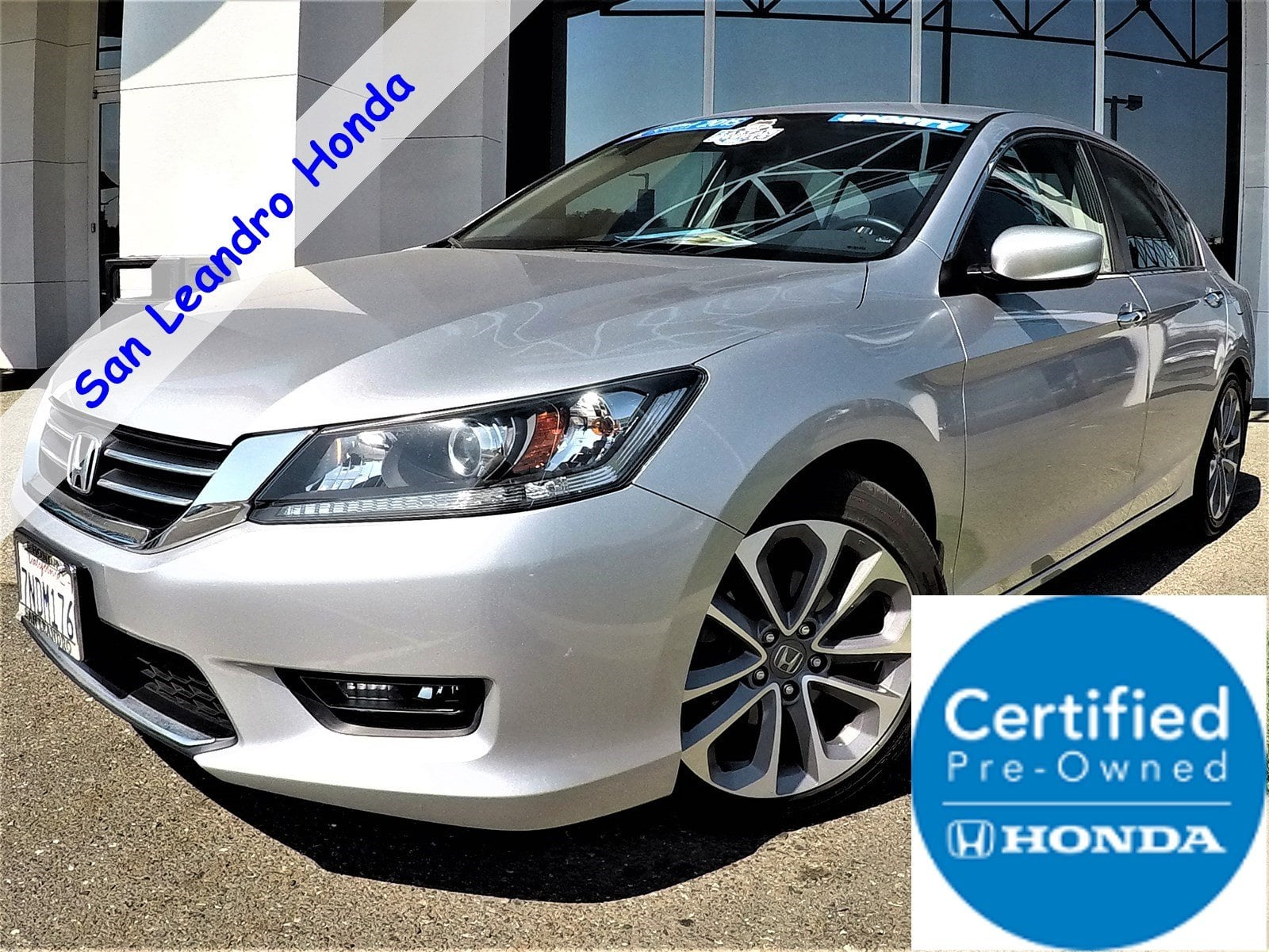 Used Cars for Sale Near Me Honda Accord Awesome Used Honda Inventory for Sale In Bay area Oakland Alameda Hayward