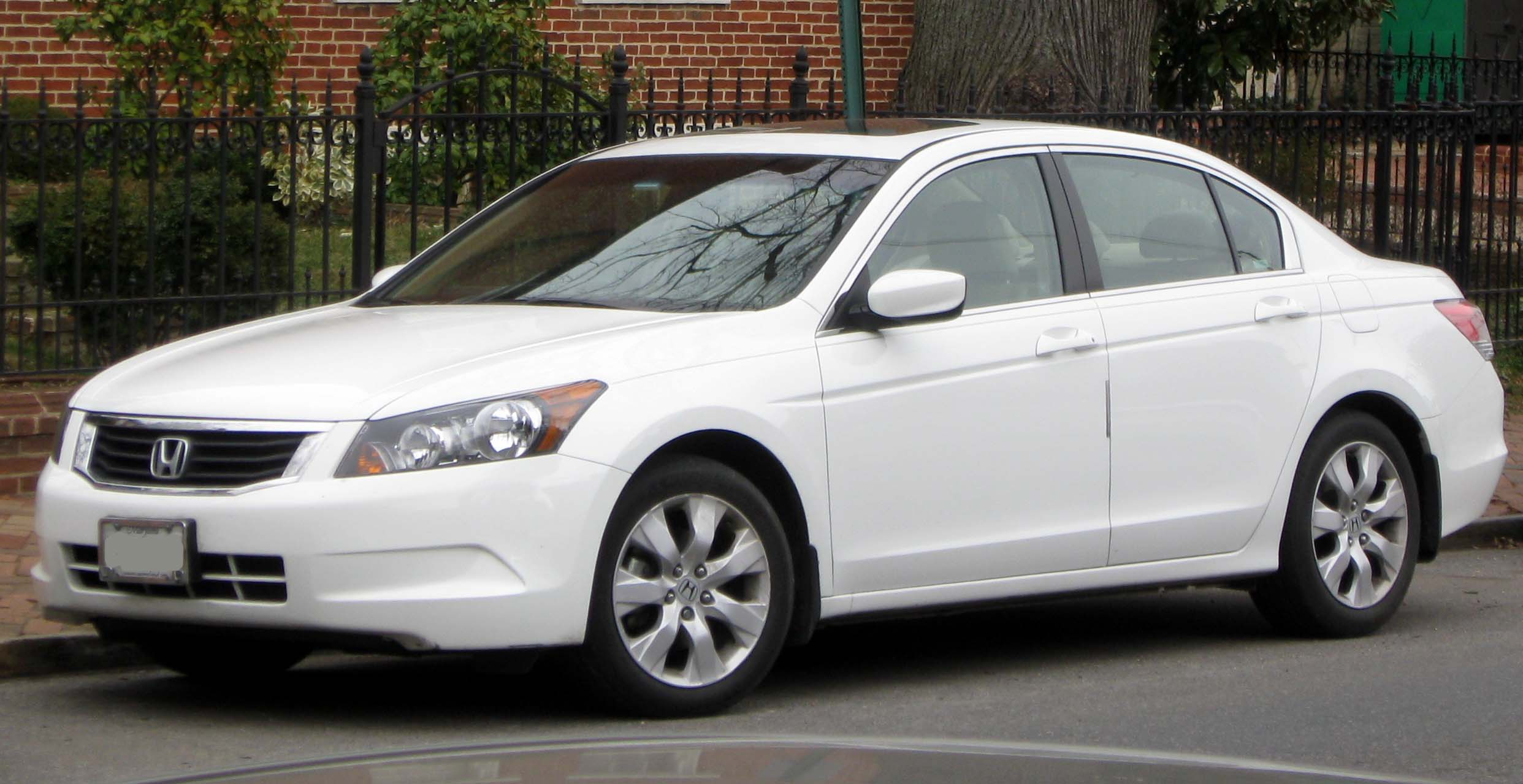 used honda cars for sale in alexandria used car tips in coral hills