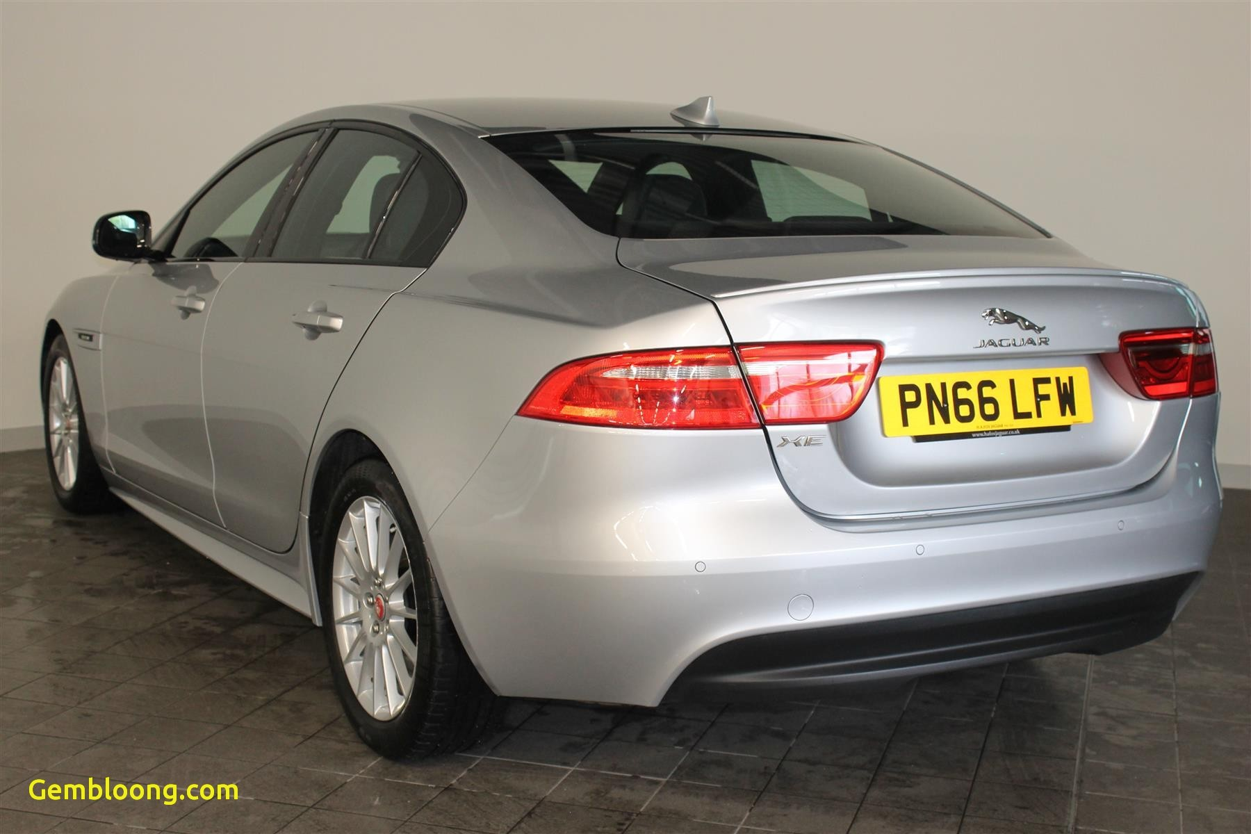 cars for sale near me with low mileage beautiful used cars for cheap luxury looking for