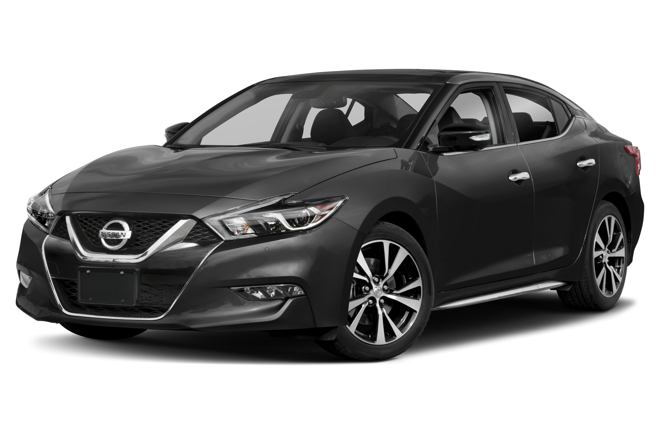 Used Cars for Sale Near Me Nissan Elegant Cars for Sale at Crown Nissan Of Greenville In Greenville Sc