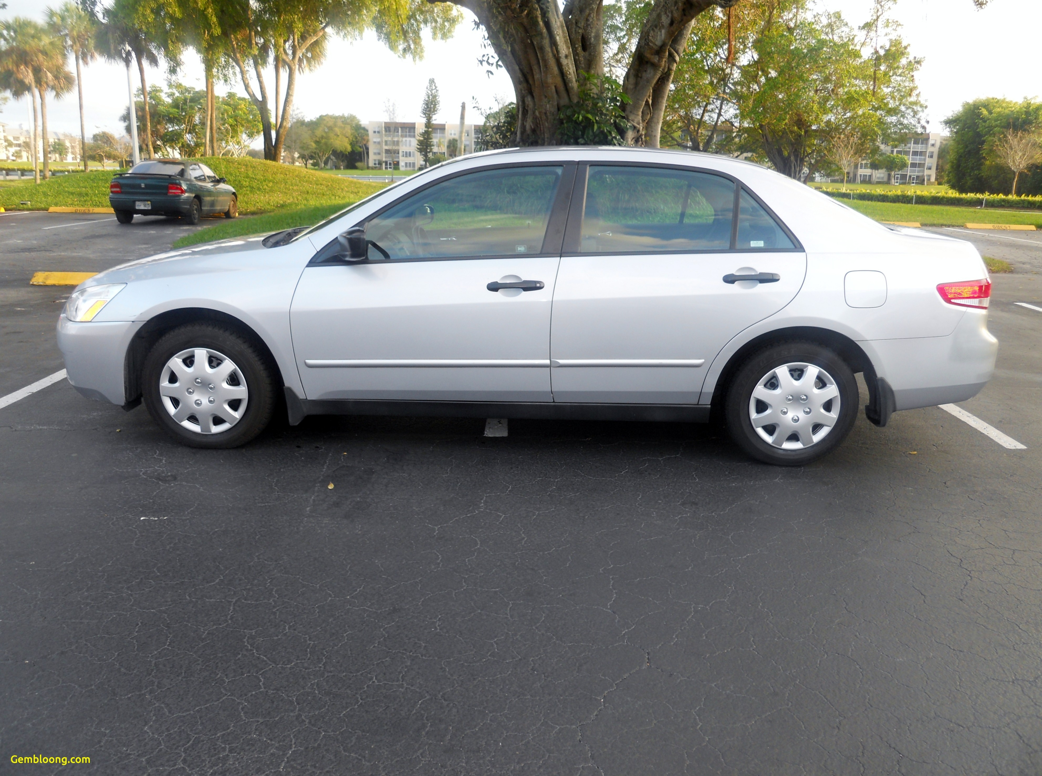 Used Cars for Sale Near Me Private Elegant Craigslist Used Cars by Owner Near Me Online User Manual •