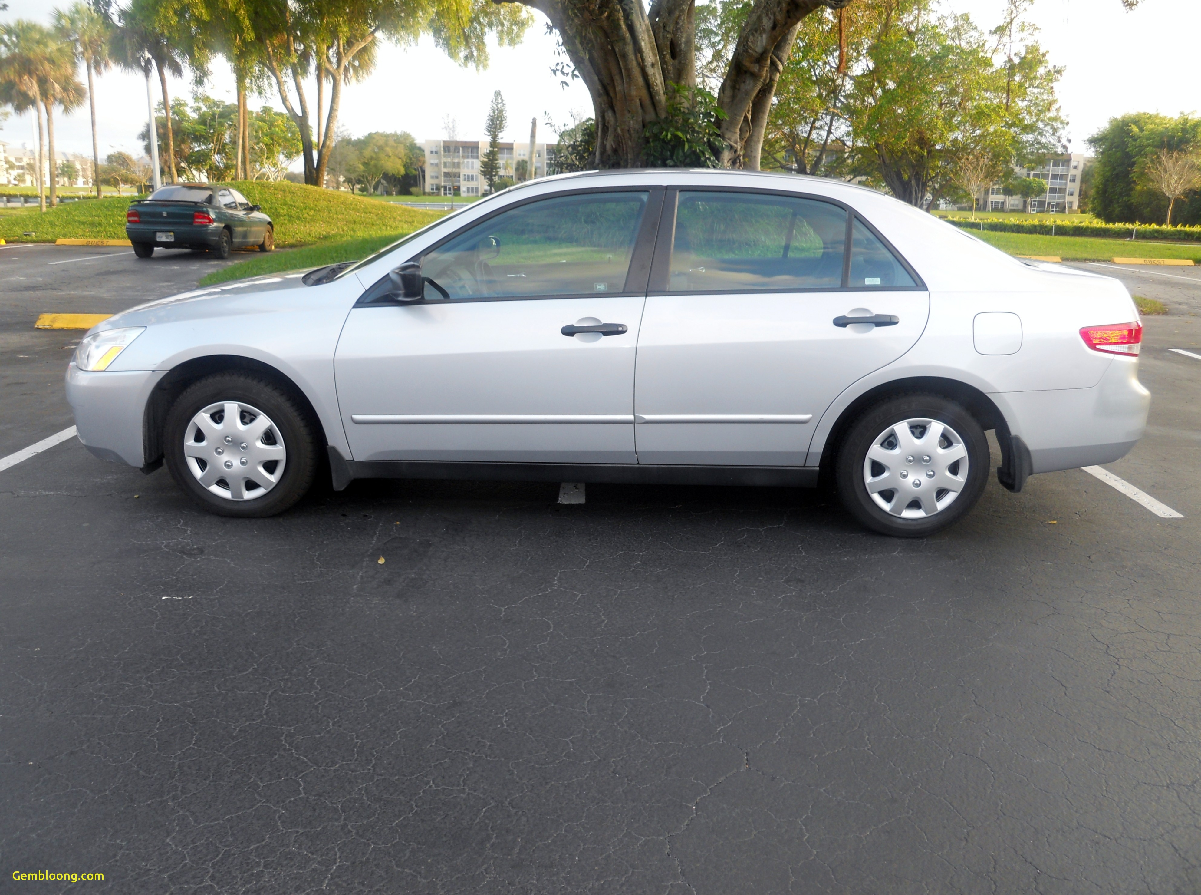 new and used cars near me beautiful cars for sale by owner in ga new craigslist