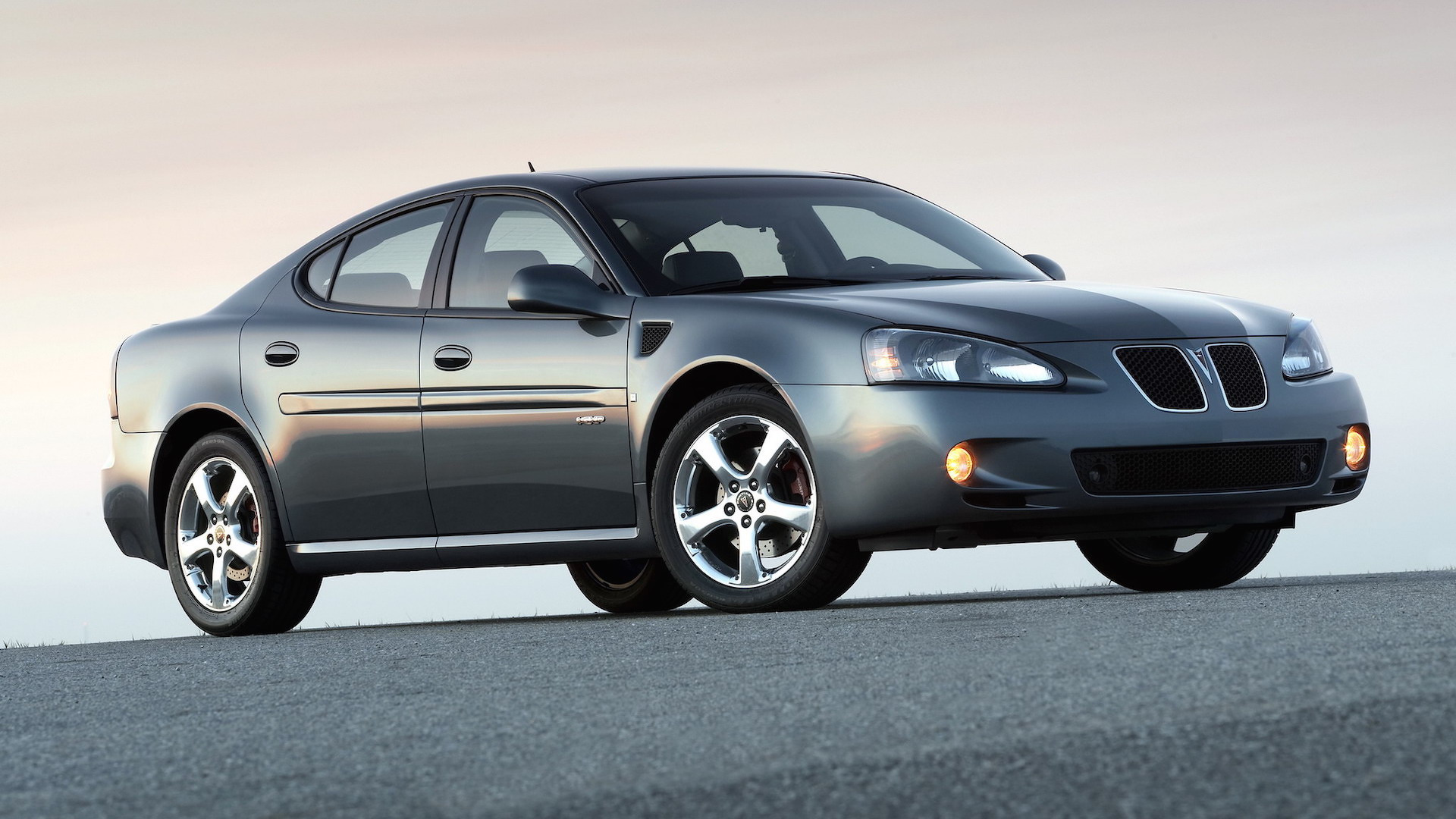 Used Cars for Sale Near Me Under 10000 Awesome 300 Horsepower Cars You Can Snag for Under $10 000