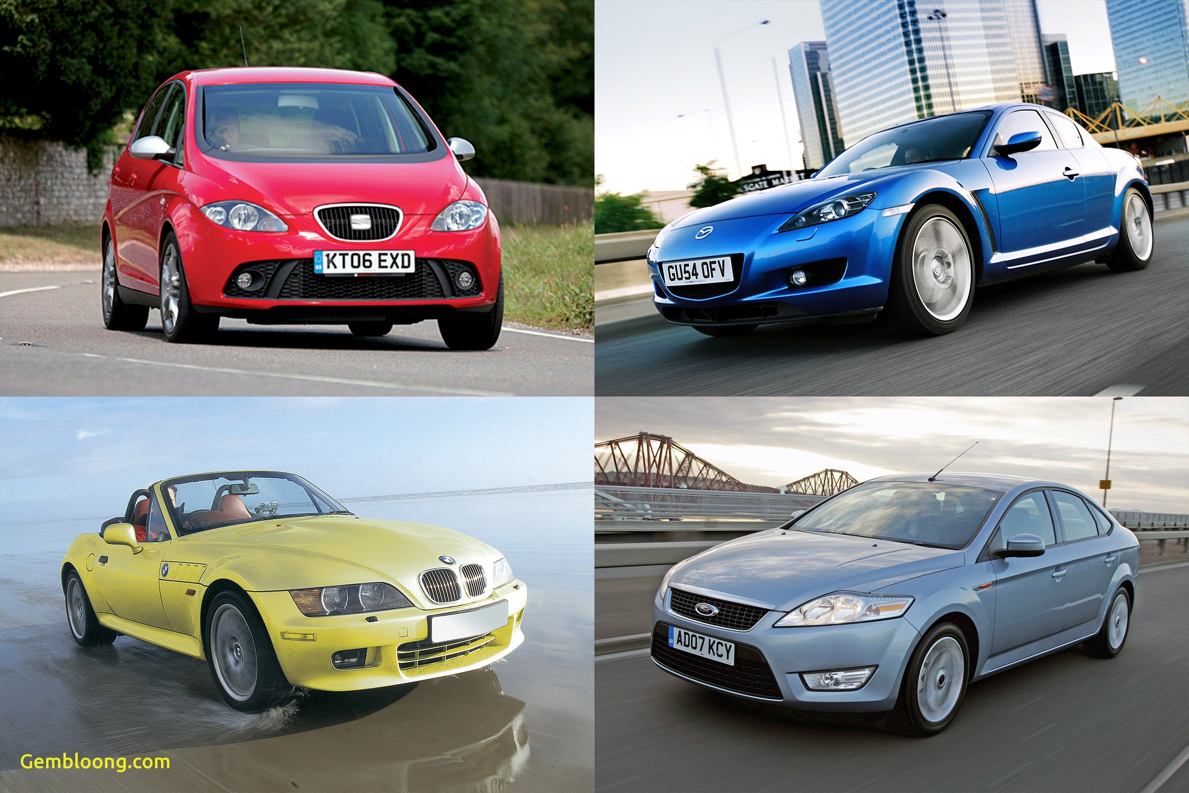 Used Cars for Sale Near Me Under 2000 Dollars Beautiful Used Cars 2000 Luxury Fresh Used Cars Under 2000