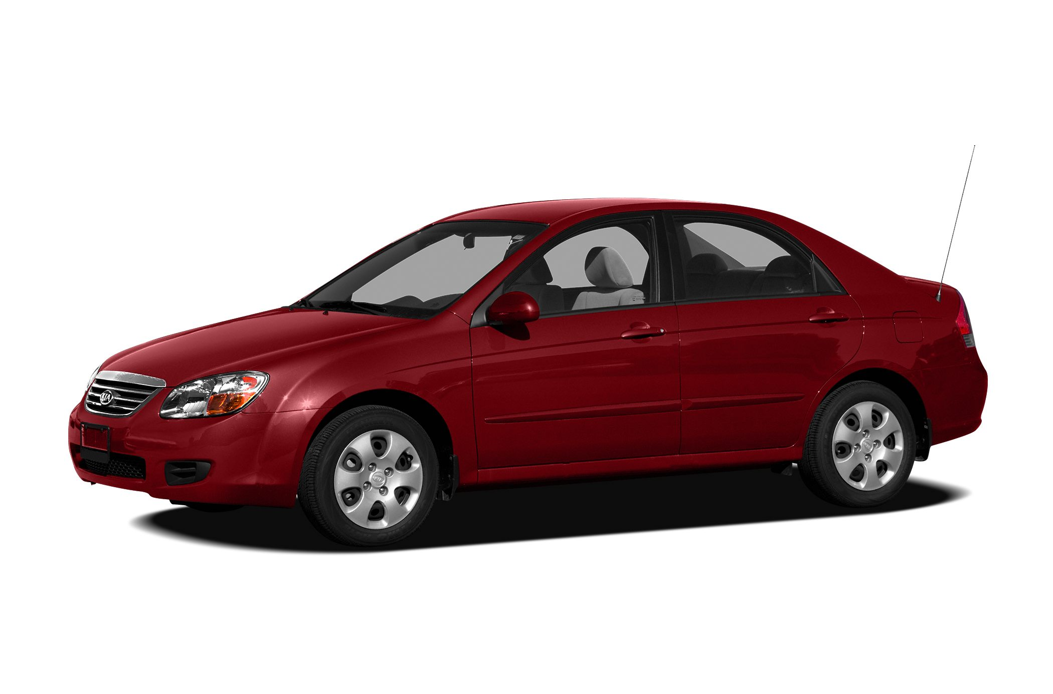 Used Cars for Sale Near Me Under 6000 Beautiful Oklahoma City Ok Cars for Sale Under 6 000 Miles