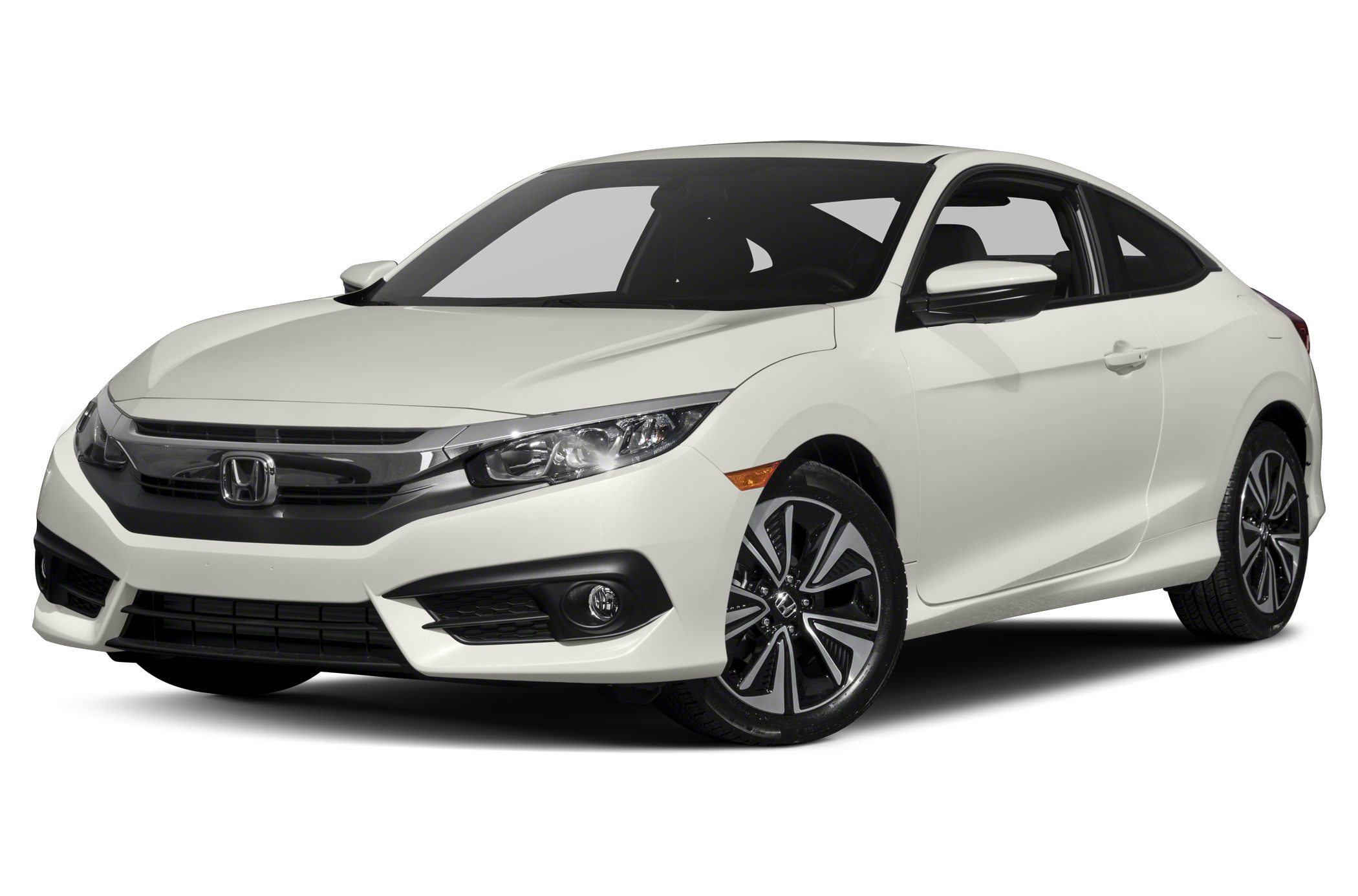 Used Cars for Sale Near Me Under 6000 New Used Cars for Sale at Grainger Honda In Savannah Ga Under 6 000