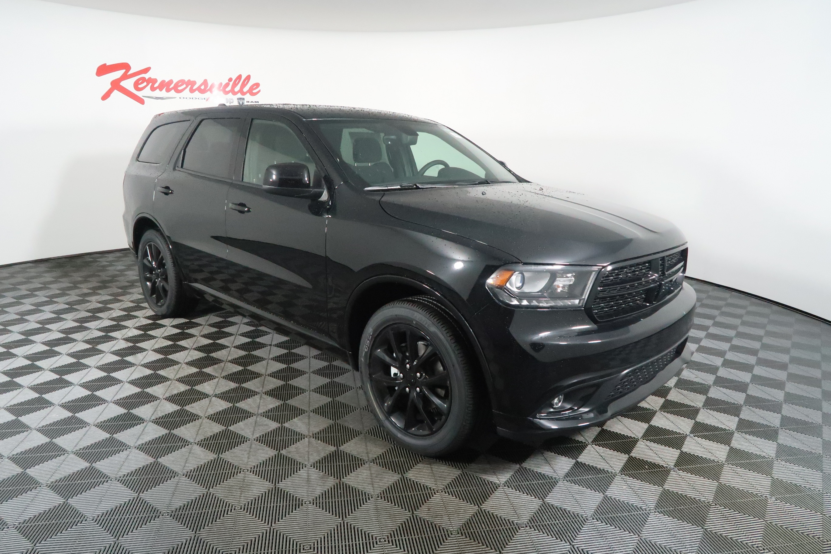 used cars for sale of kernersville unique the auto weekly new 2018 dodge durango sxt blacktop