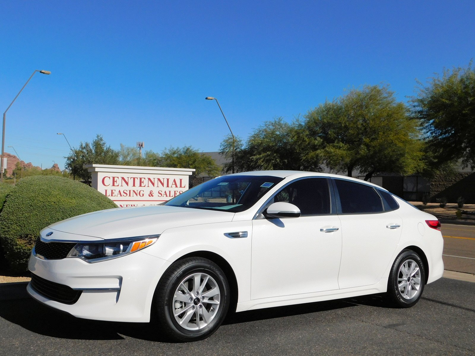 Used Cars for Sale Phoenix Best Of Phoenix Used Cars All New Used Car Listings for Arizona
