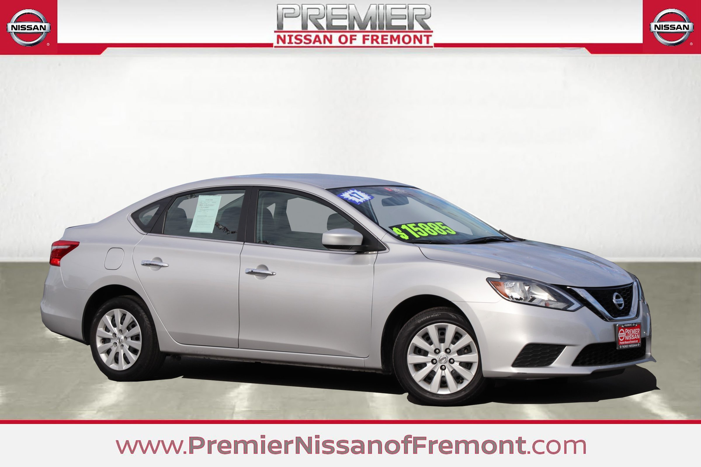 Certified Used Cars For Sale: Used Cars Fremont Luxury Certified Or Used Vehicles For