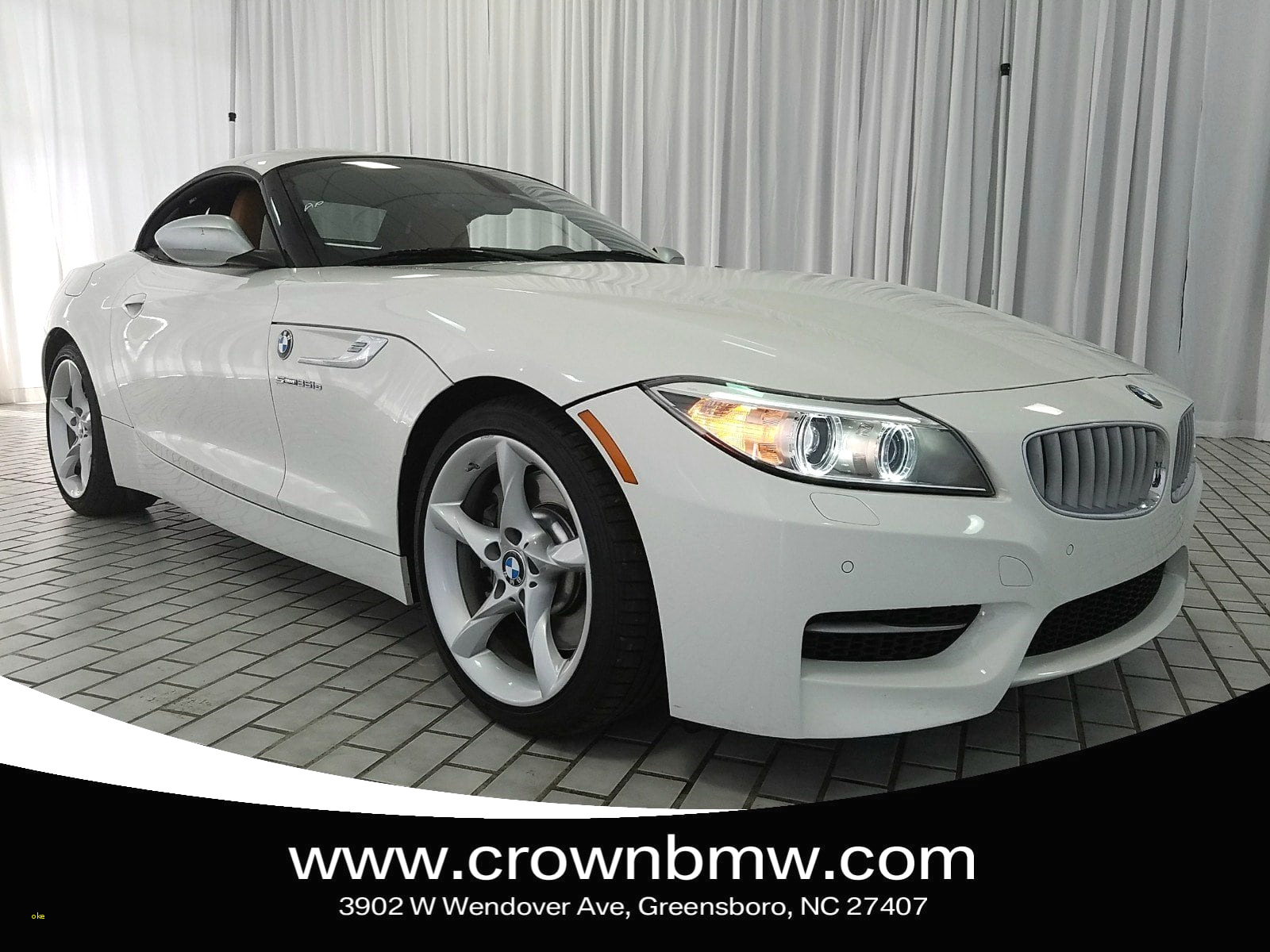 used cars greensboro lovely crown bmw greensboro used cars best of luxury used car specials in. Black Bedroom Furniture Sets. Home Design Ideas