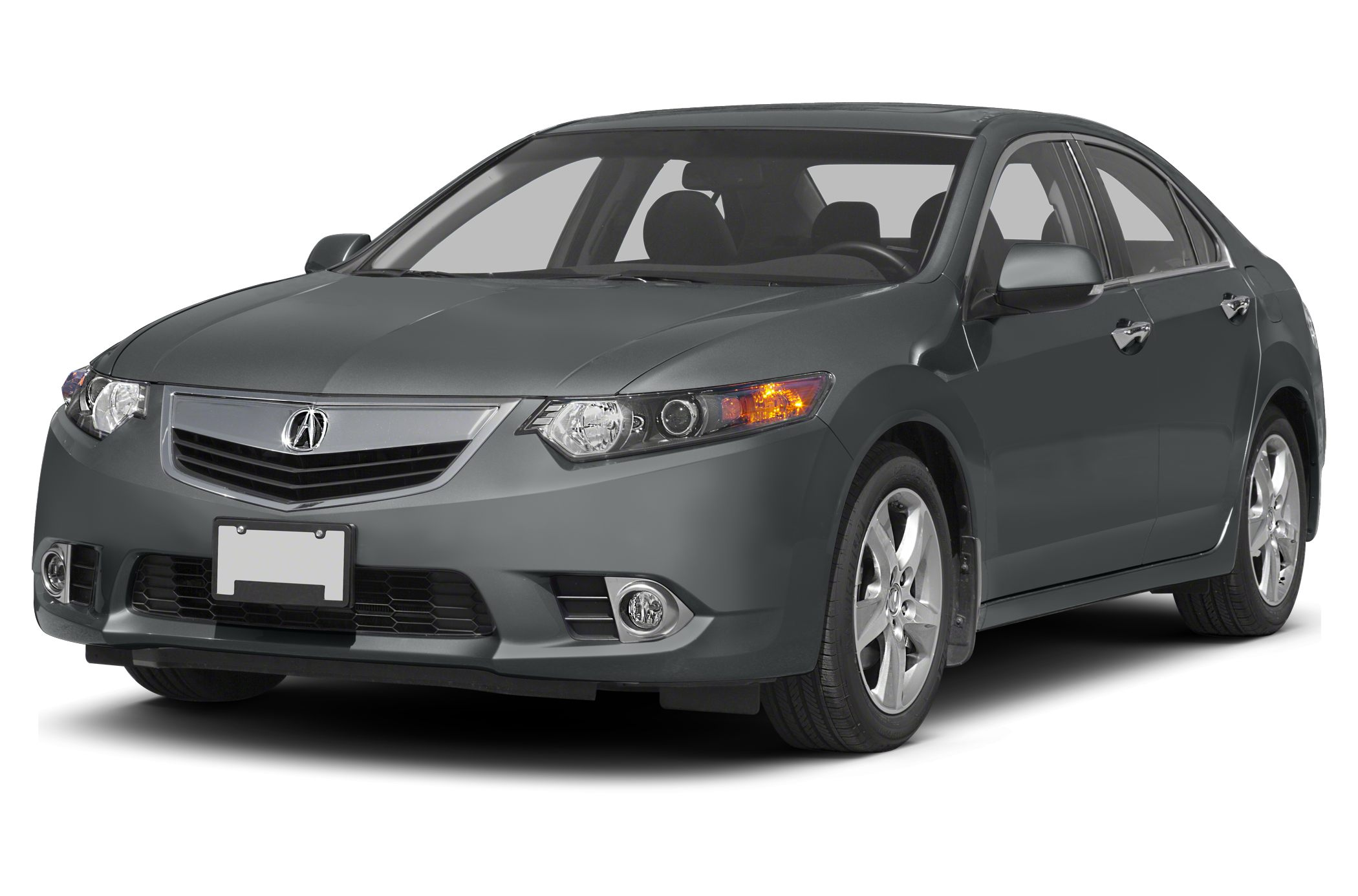 Used Cars Greensboro Unique New and Used Acura Tsx In Greensboro Nc
